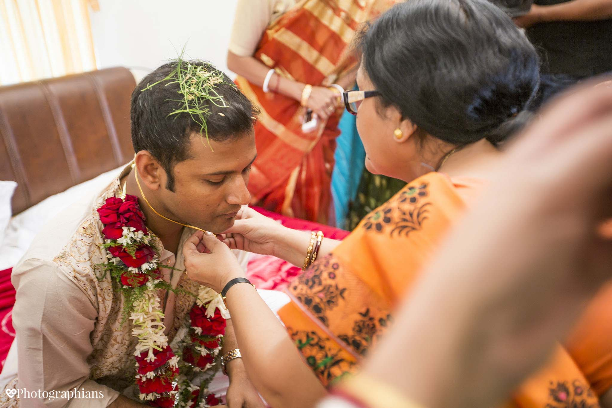 Photographians_Indian_Destination_Wedding_034