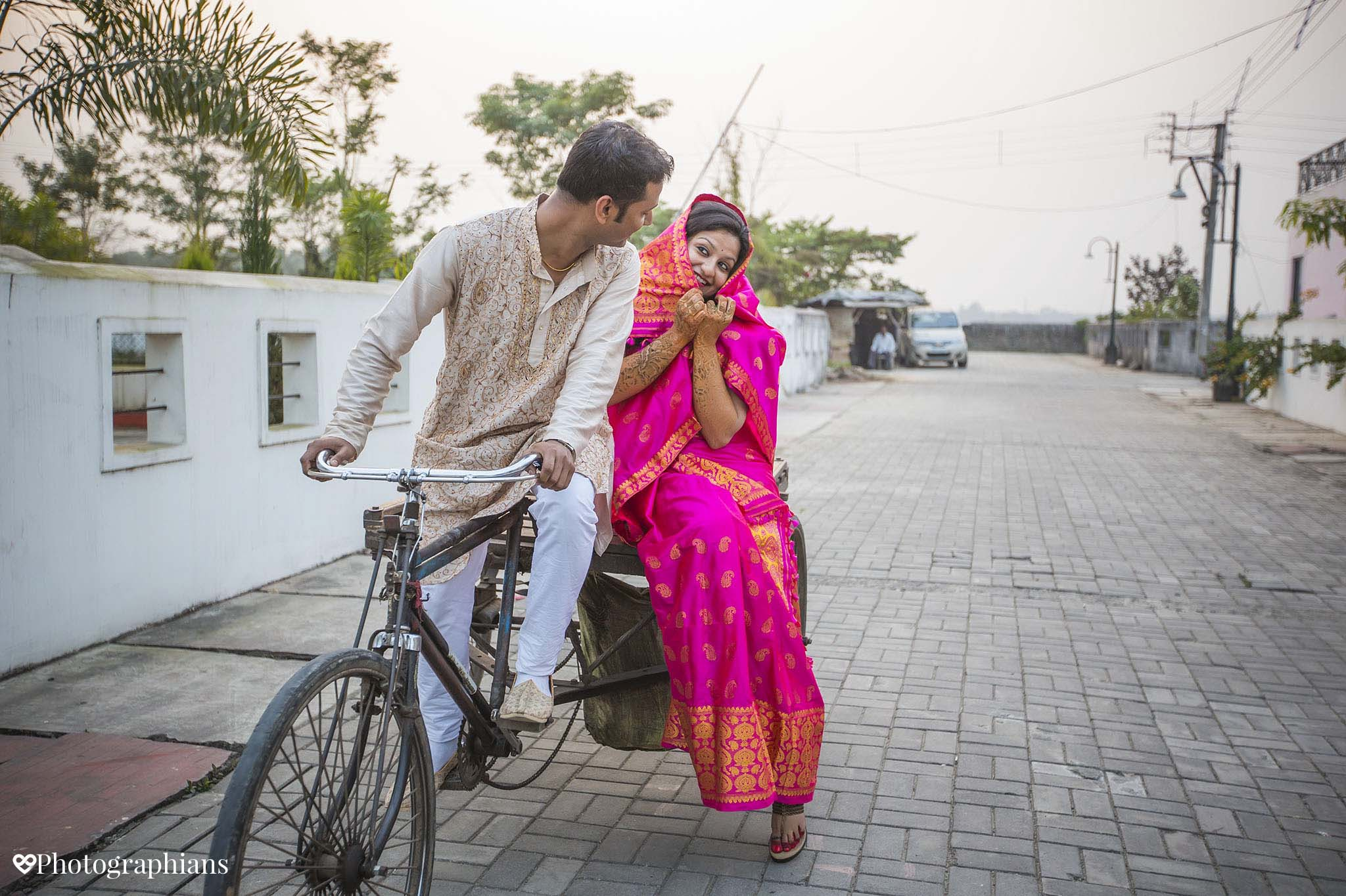 Photographians_Indian_Destination_Wedding_059