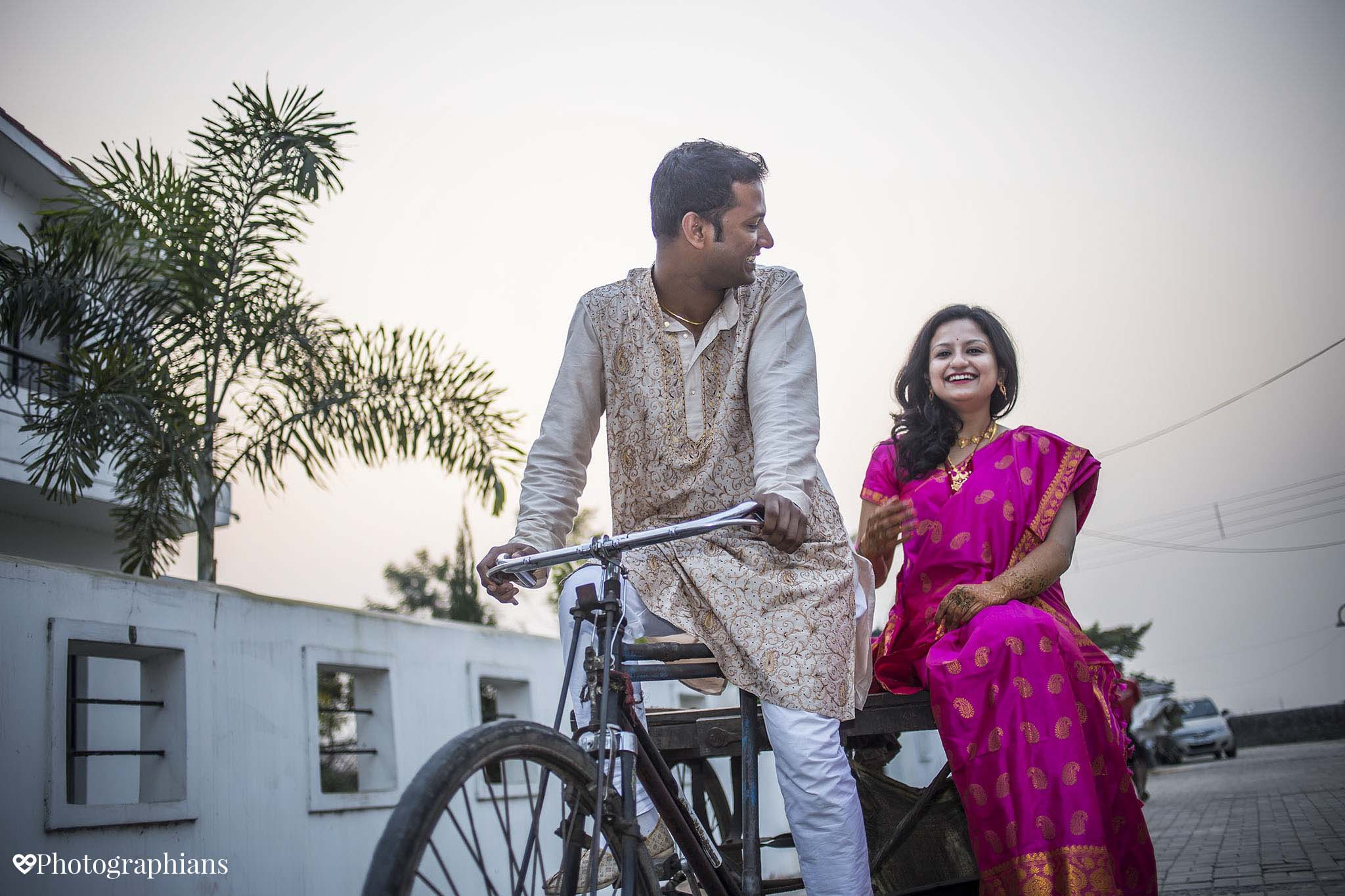 Photographians_Indian_Destination_Wedding_063