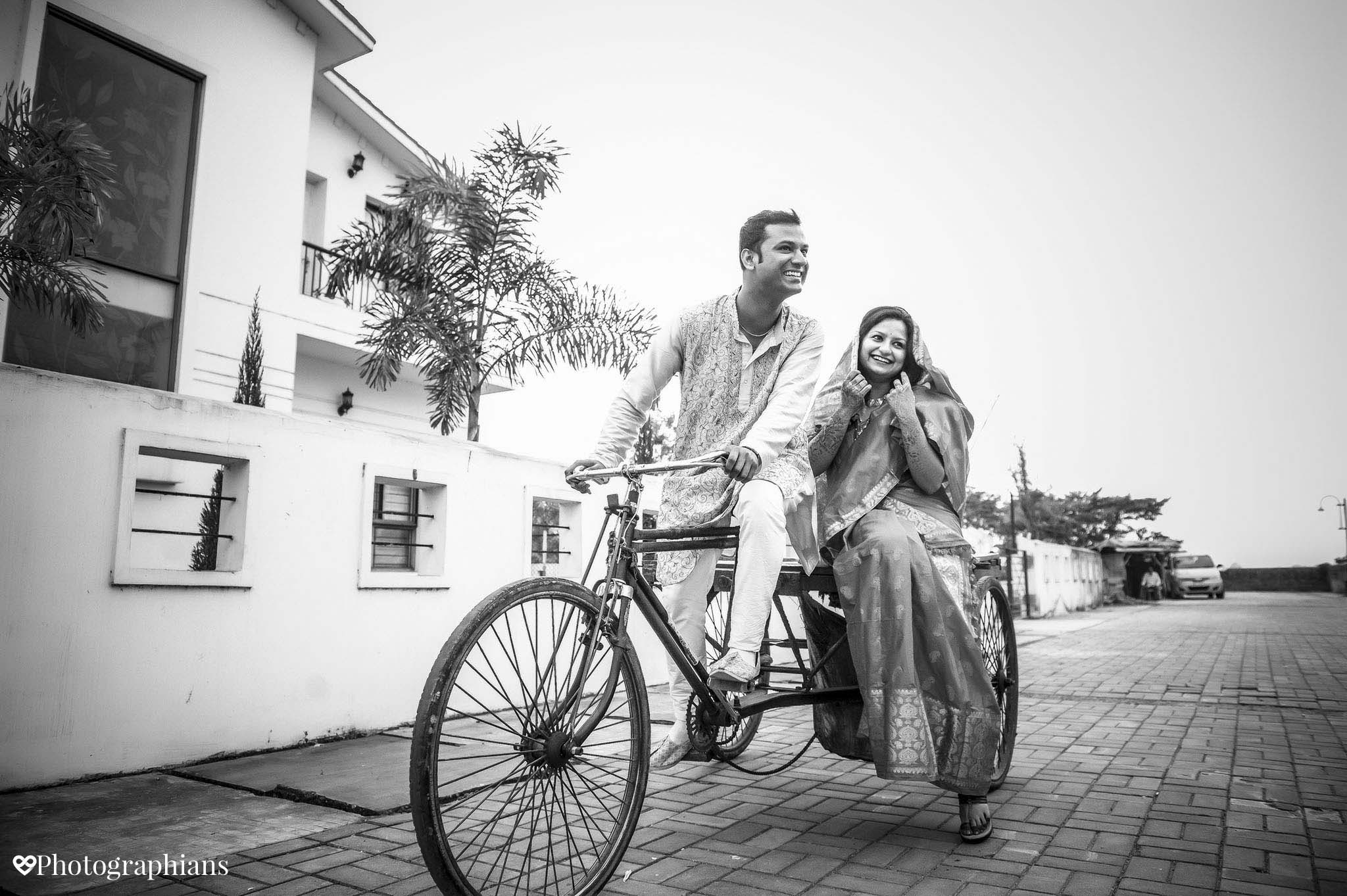 Photographians_Indian_Destination_Wedding_065