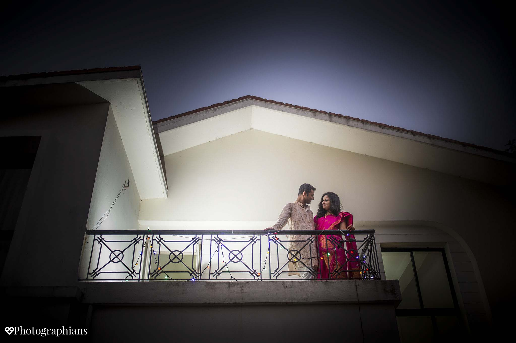 Photographians_Indian_Destination_Wedding_067
