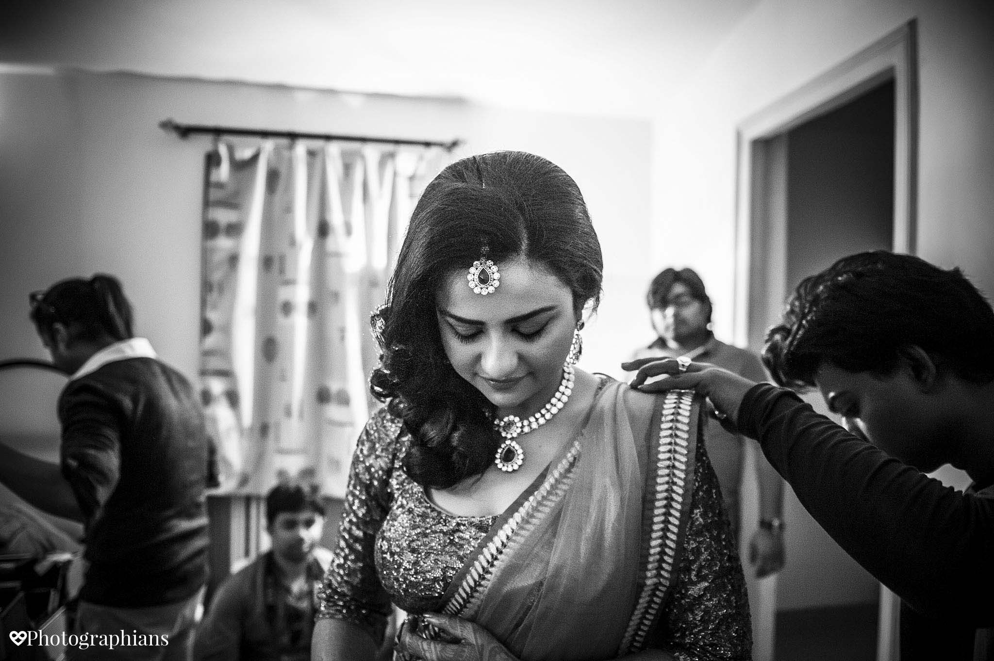 Photographians_Indian_Destination_Wedding_090