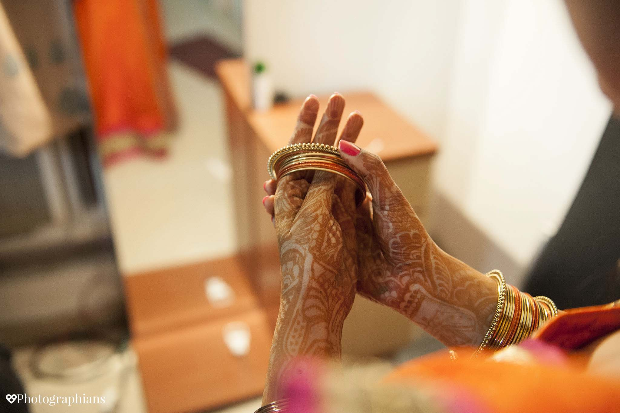 Photographians_Indian_Destination_Wedding_091