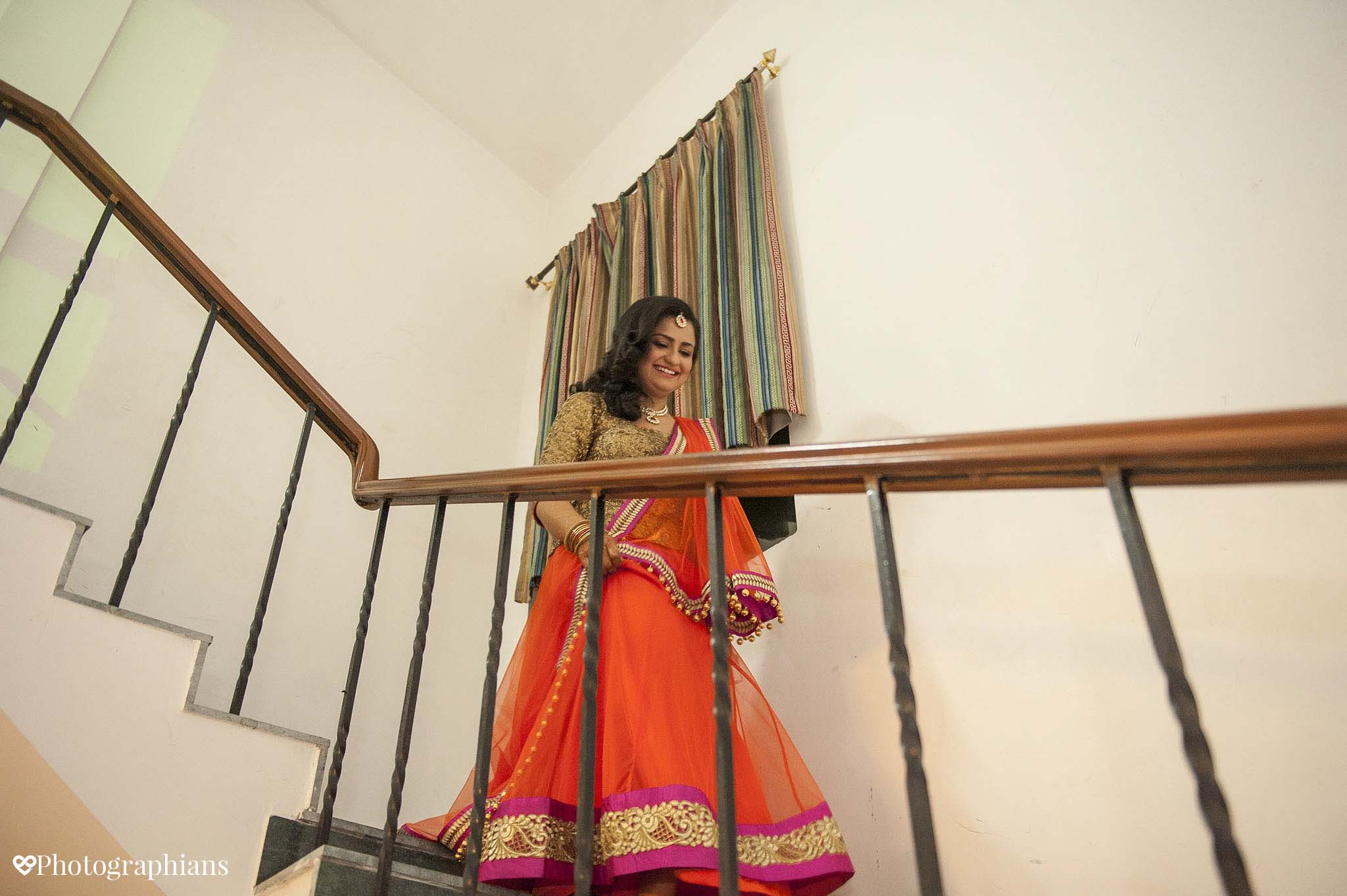 Photographians_Indian_Destination_Wedding_092