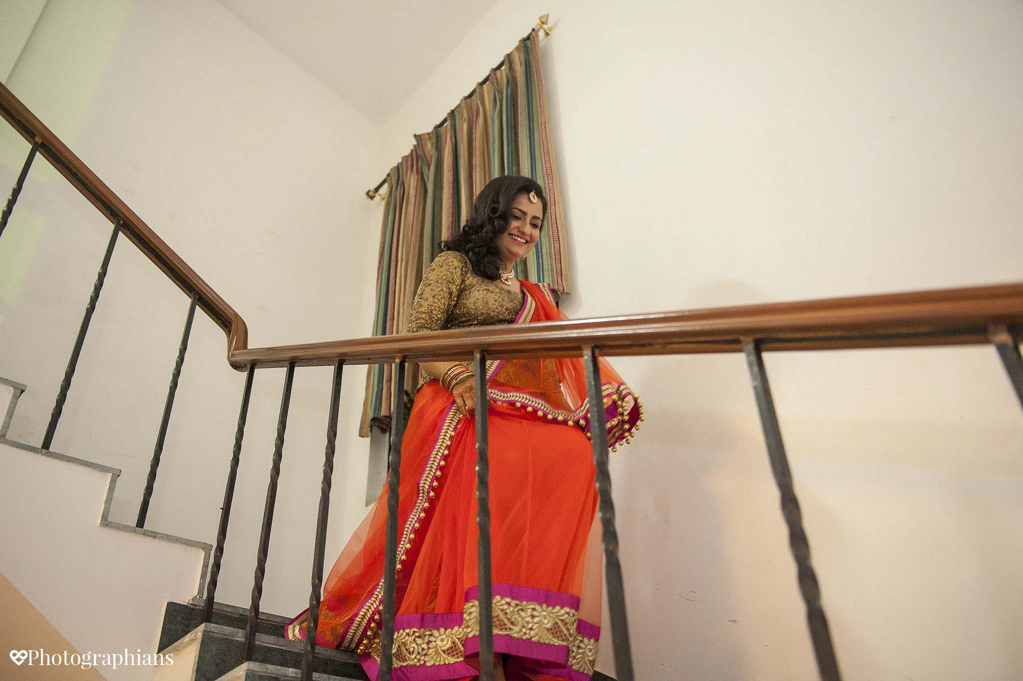 Photographians_Indian_Destination_Wedding_093