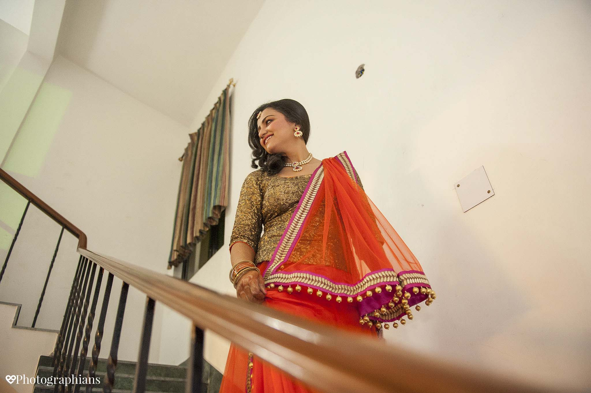 Photographians_Indian_Destination_Wedding_094