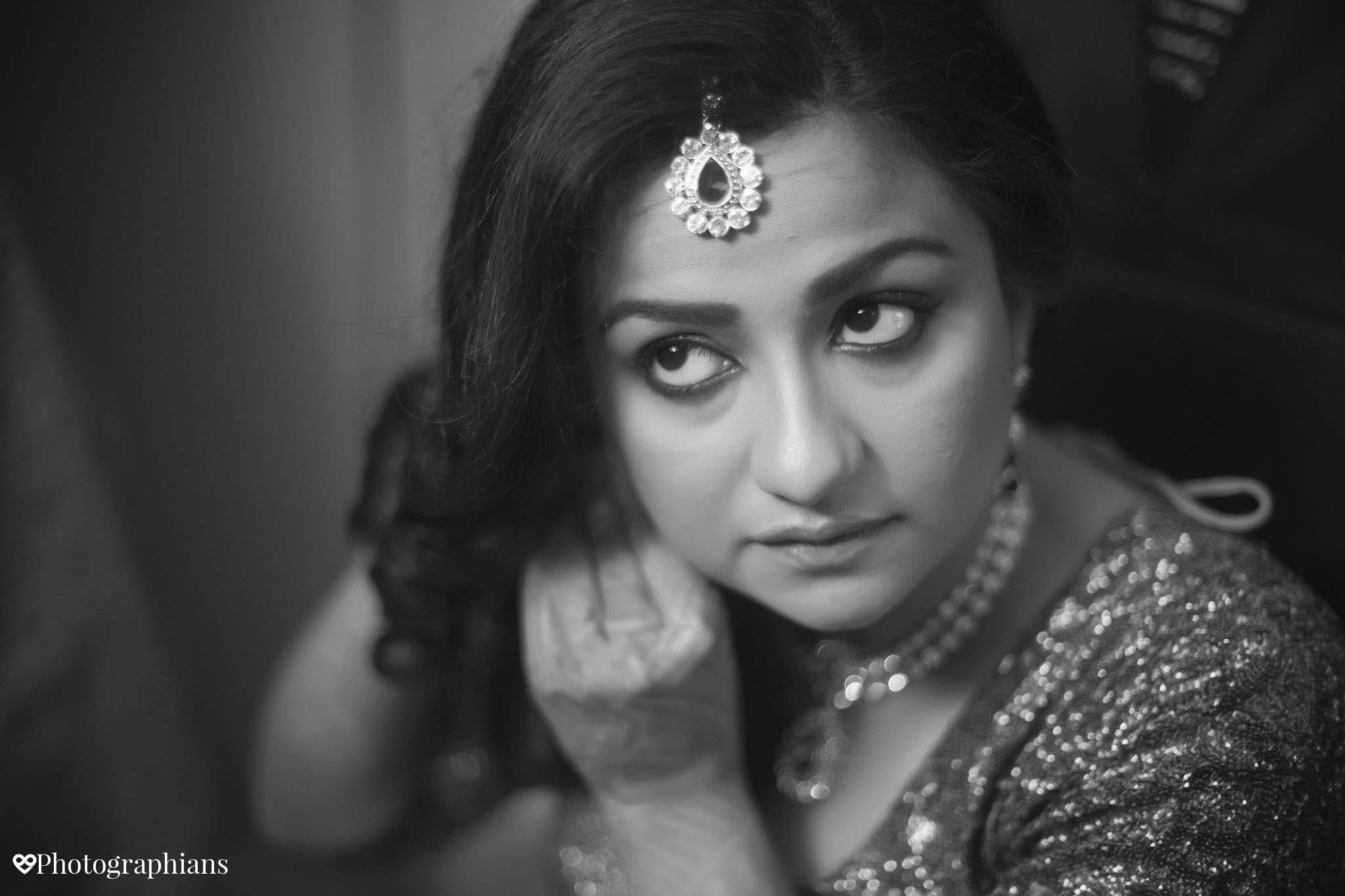 Photographians_Indian_Destination_Wedding_097