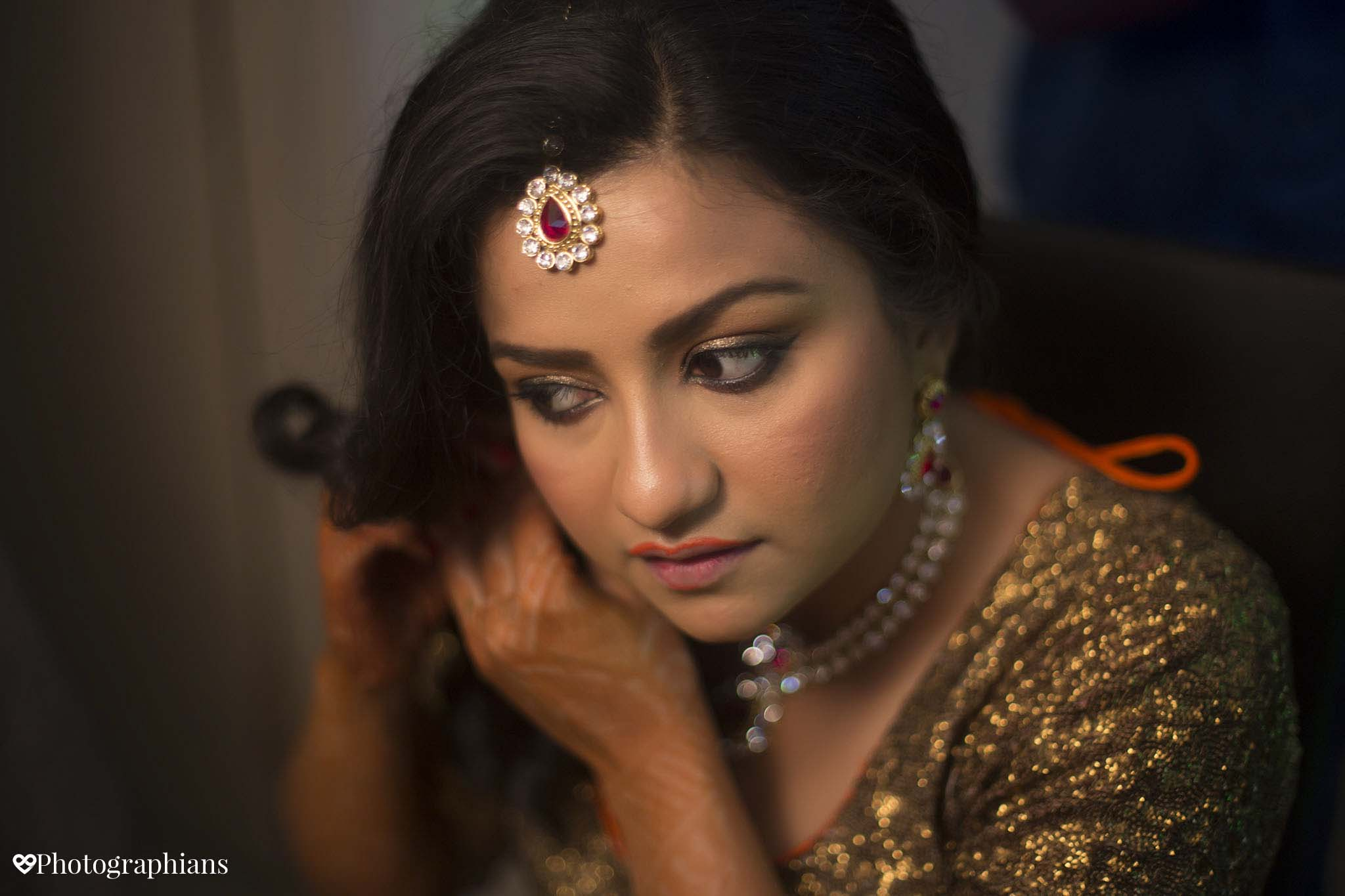 Photographians_Indian_Destination_Wedding_098