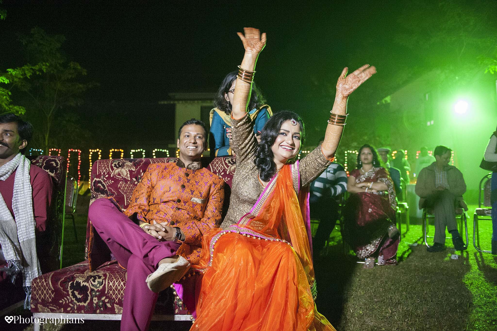 Photographians_Indian_Destination_Wedding_113
