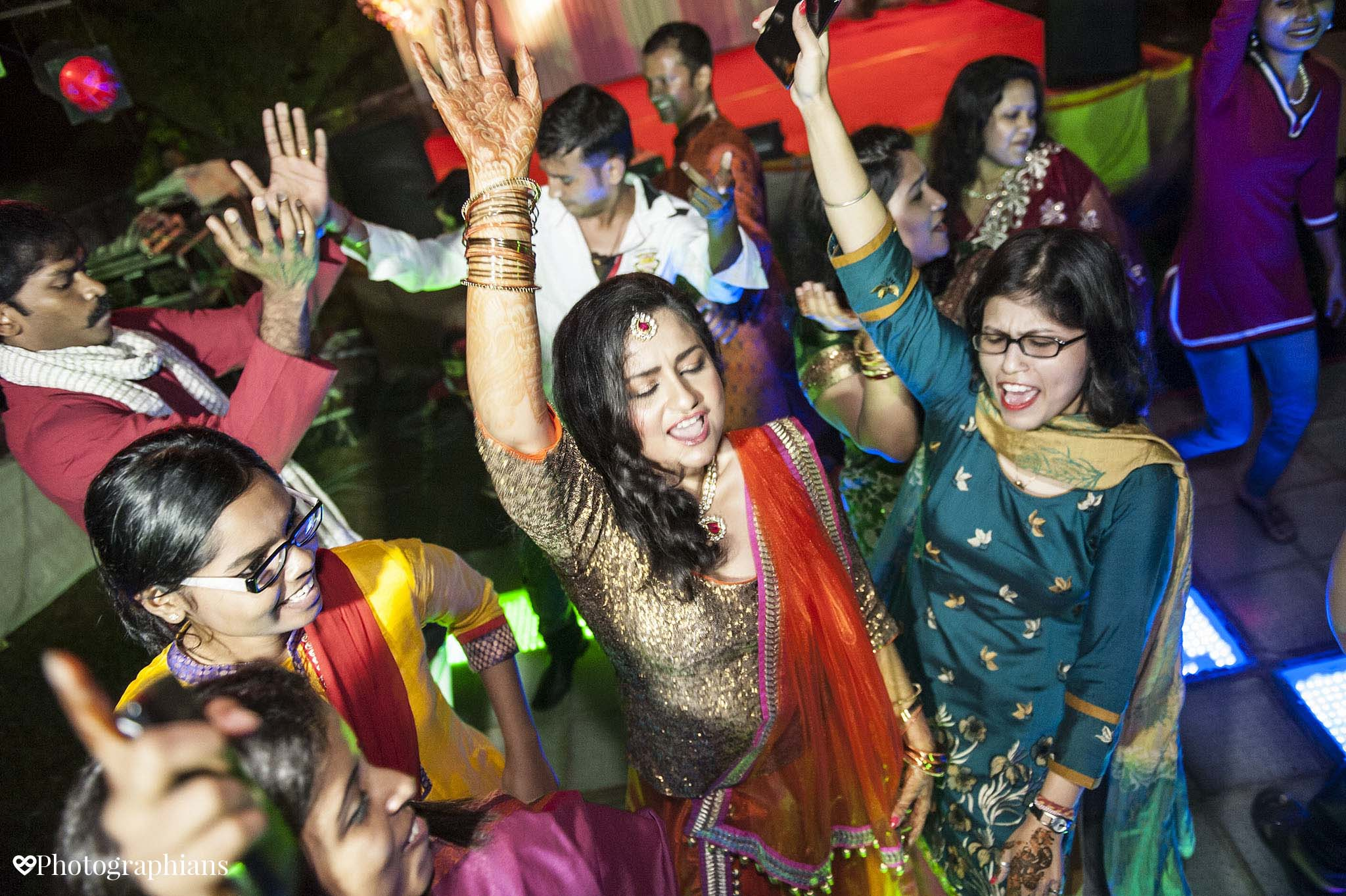 Photographians_Indian_Destination_Wedding_123