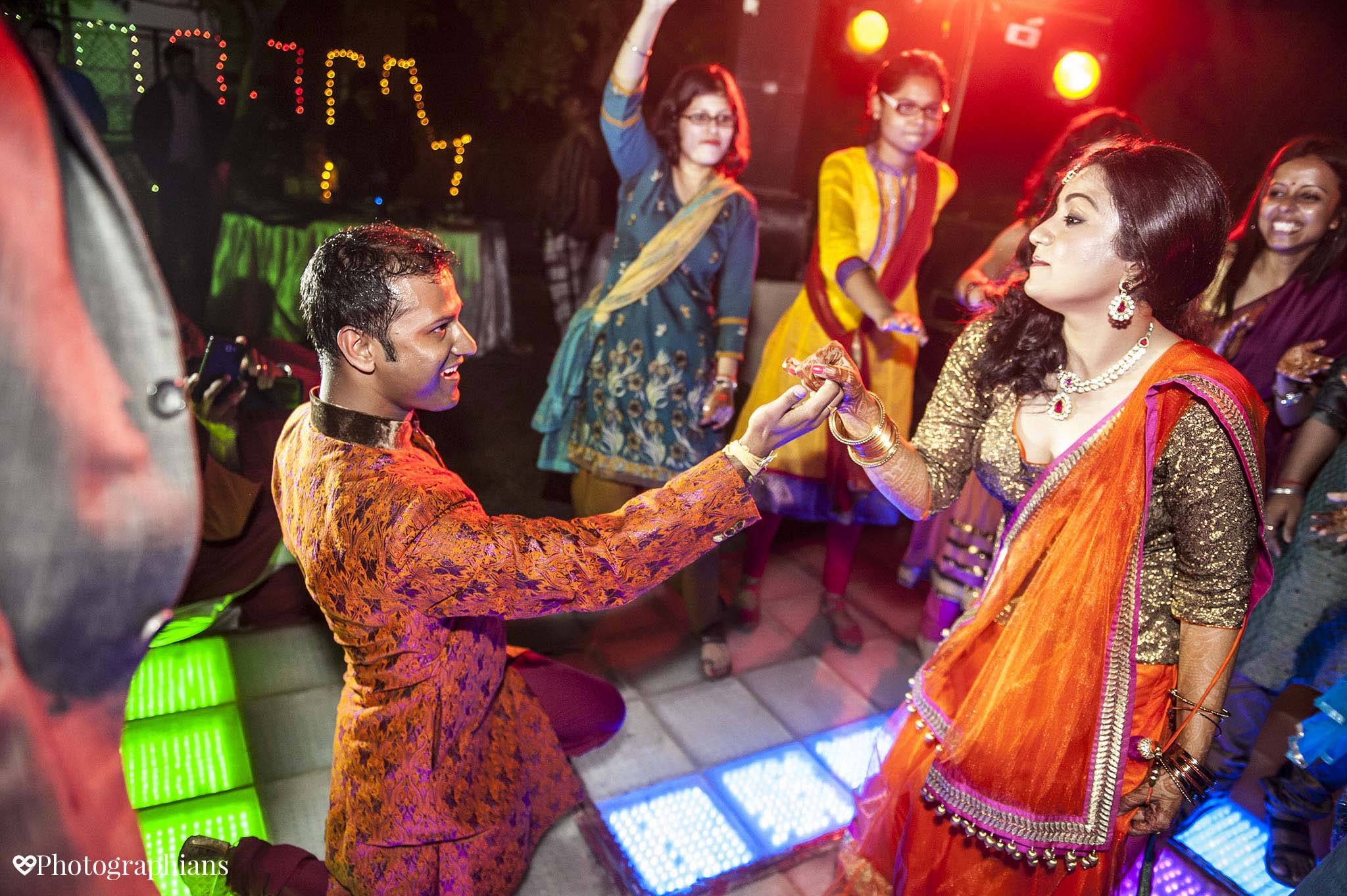 Photographians_Indian_Destination_Wedding_127