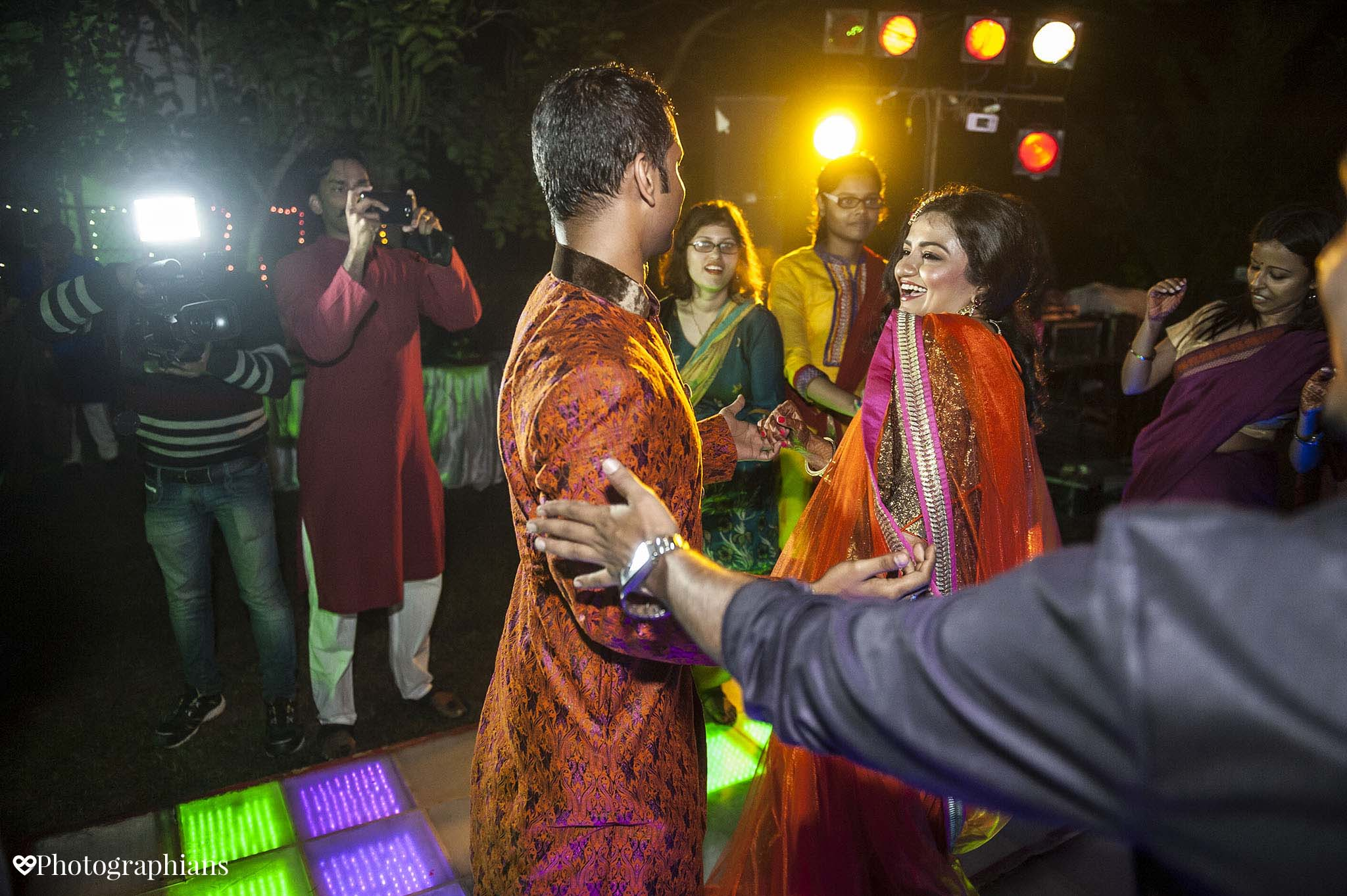 Photographians_Indian_Destination_Wedding_129