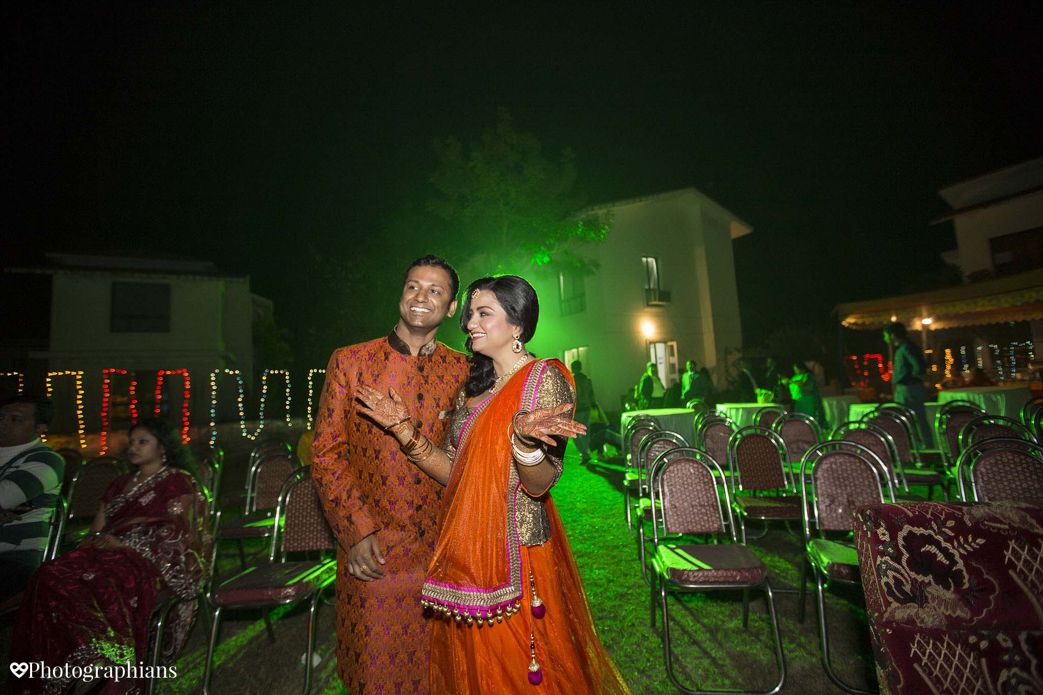 Photographians_Indian_Destination_Wedding_132