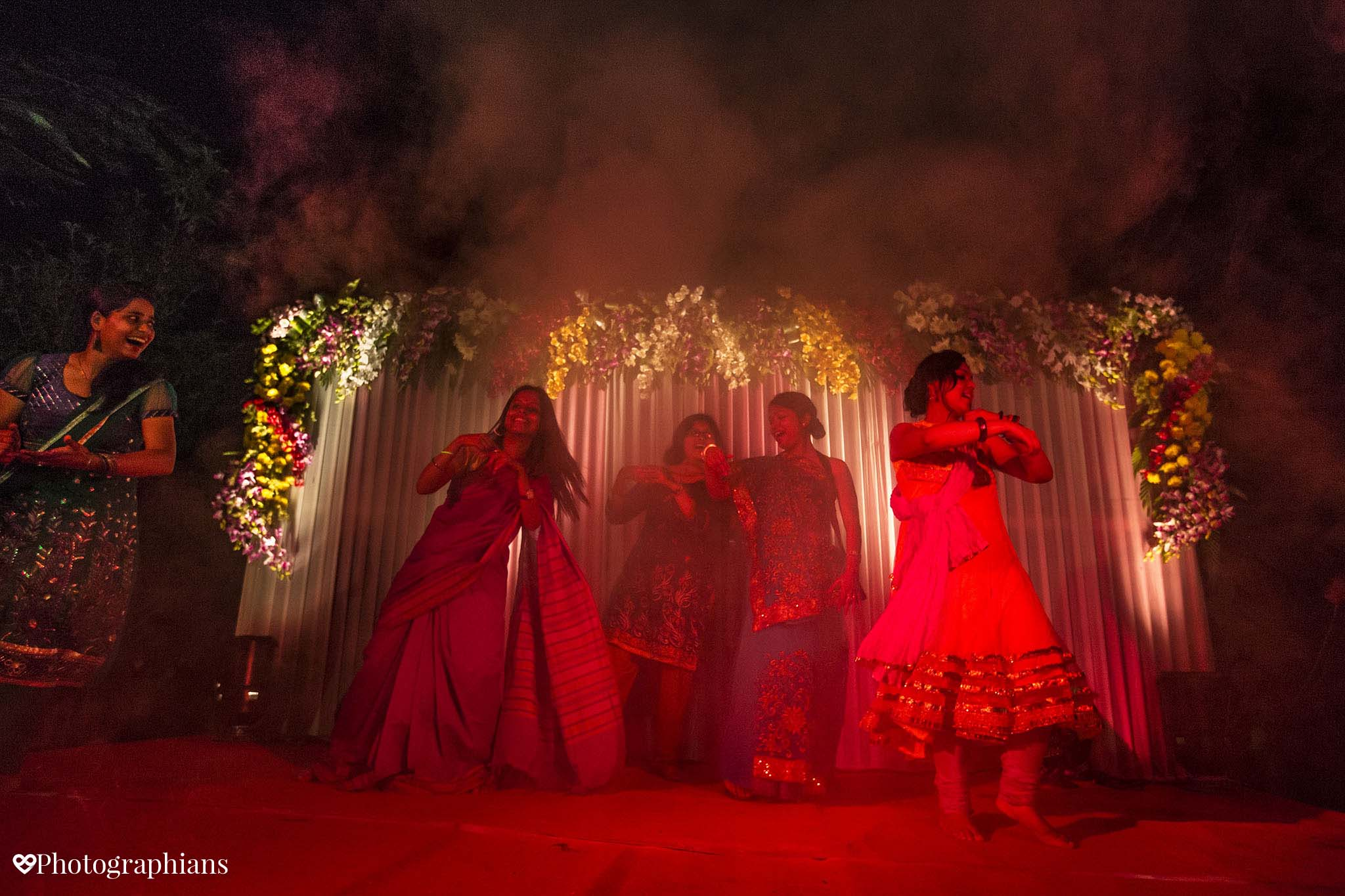 Photographians_Indian_Destination_Wedding_138
