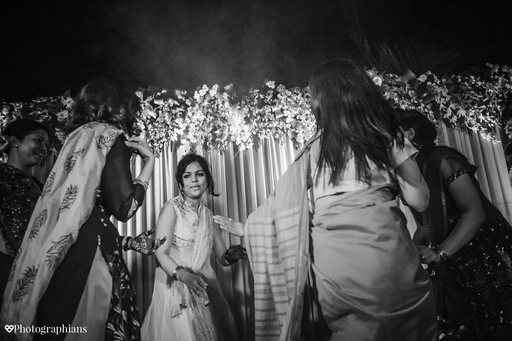 Photographians_Indian_Destination_Wedding_139
