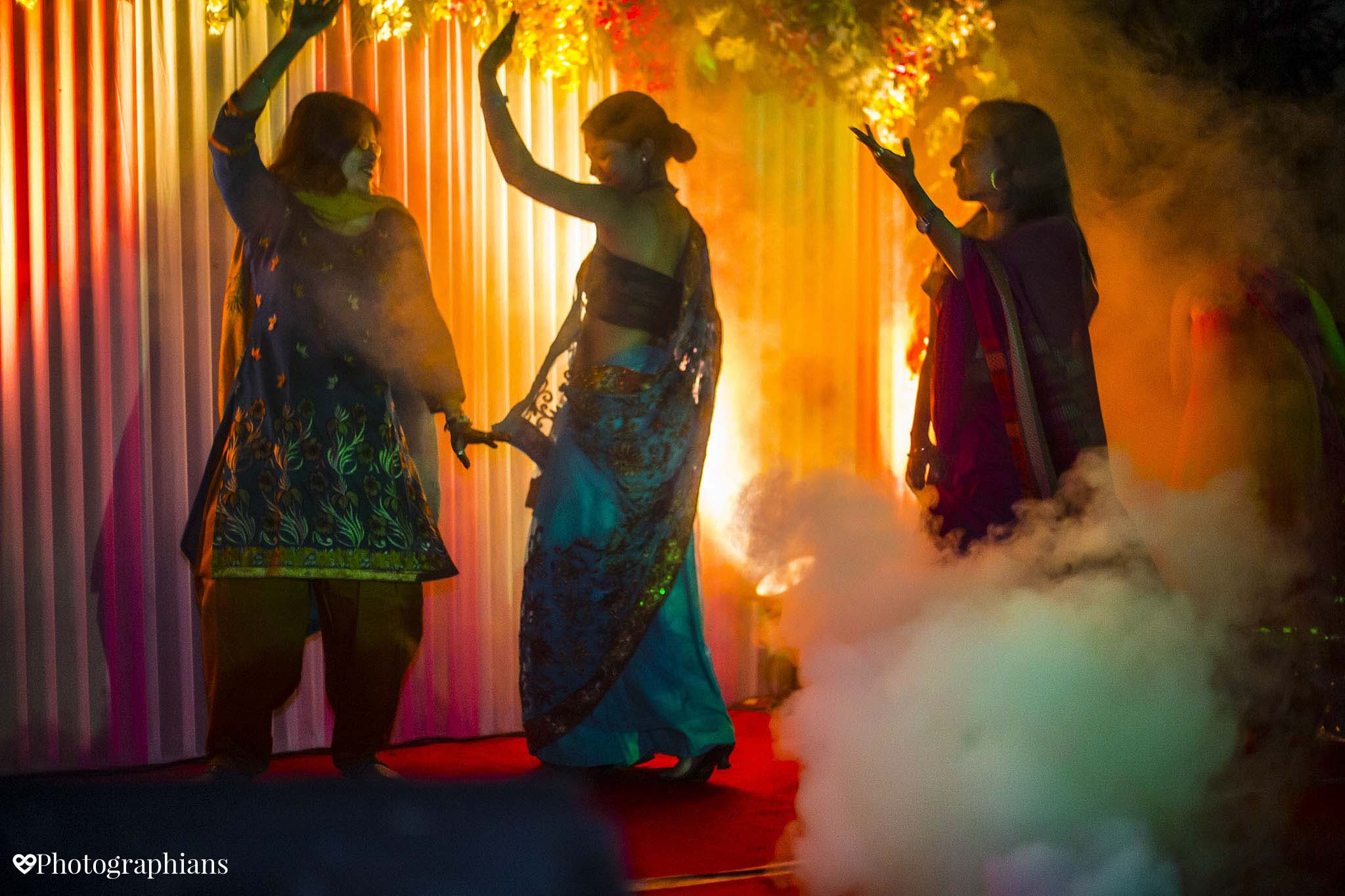 Photographians_Indian_Destination_Wedding_142