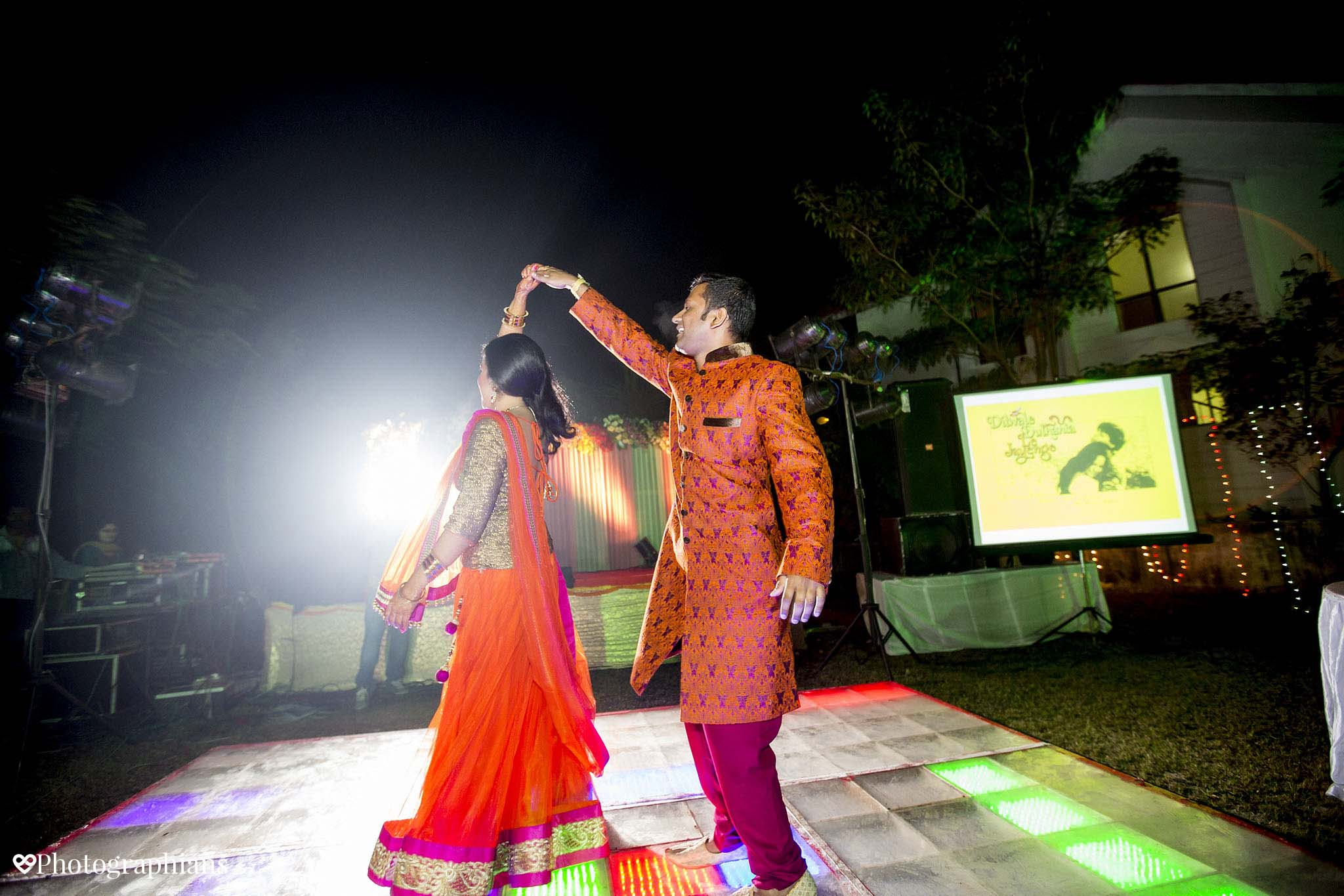 Photographians_Indian_Destination_Wedding_148