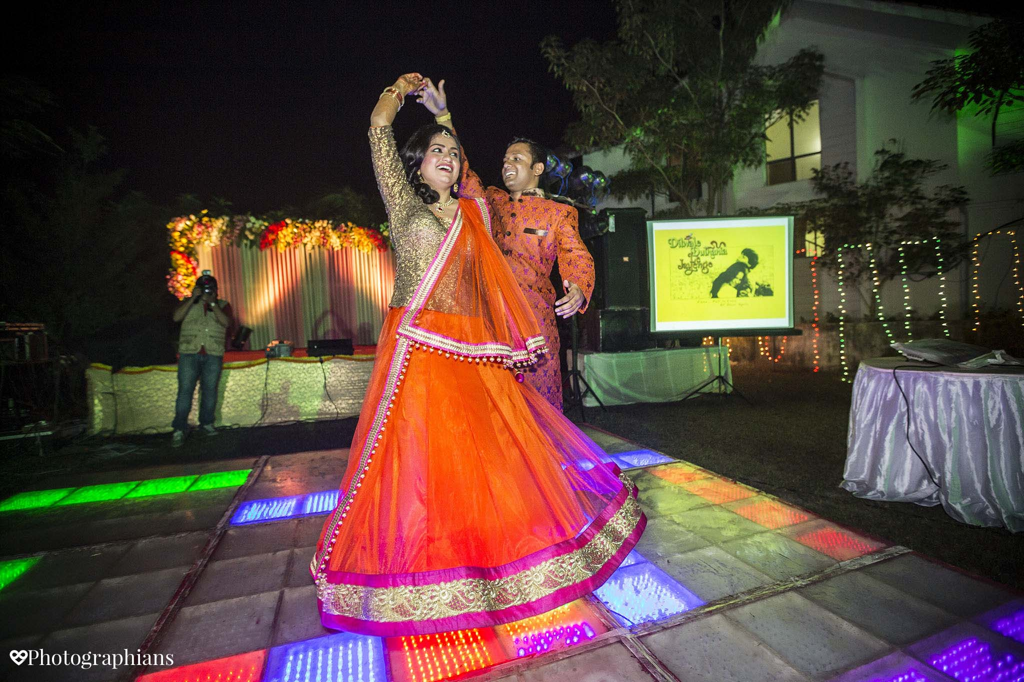 Photographians_Indian_Destination_Wedding_149
