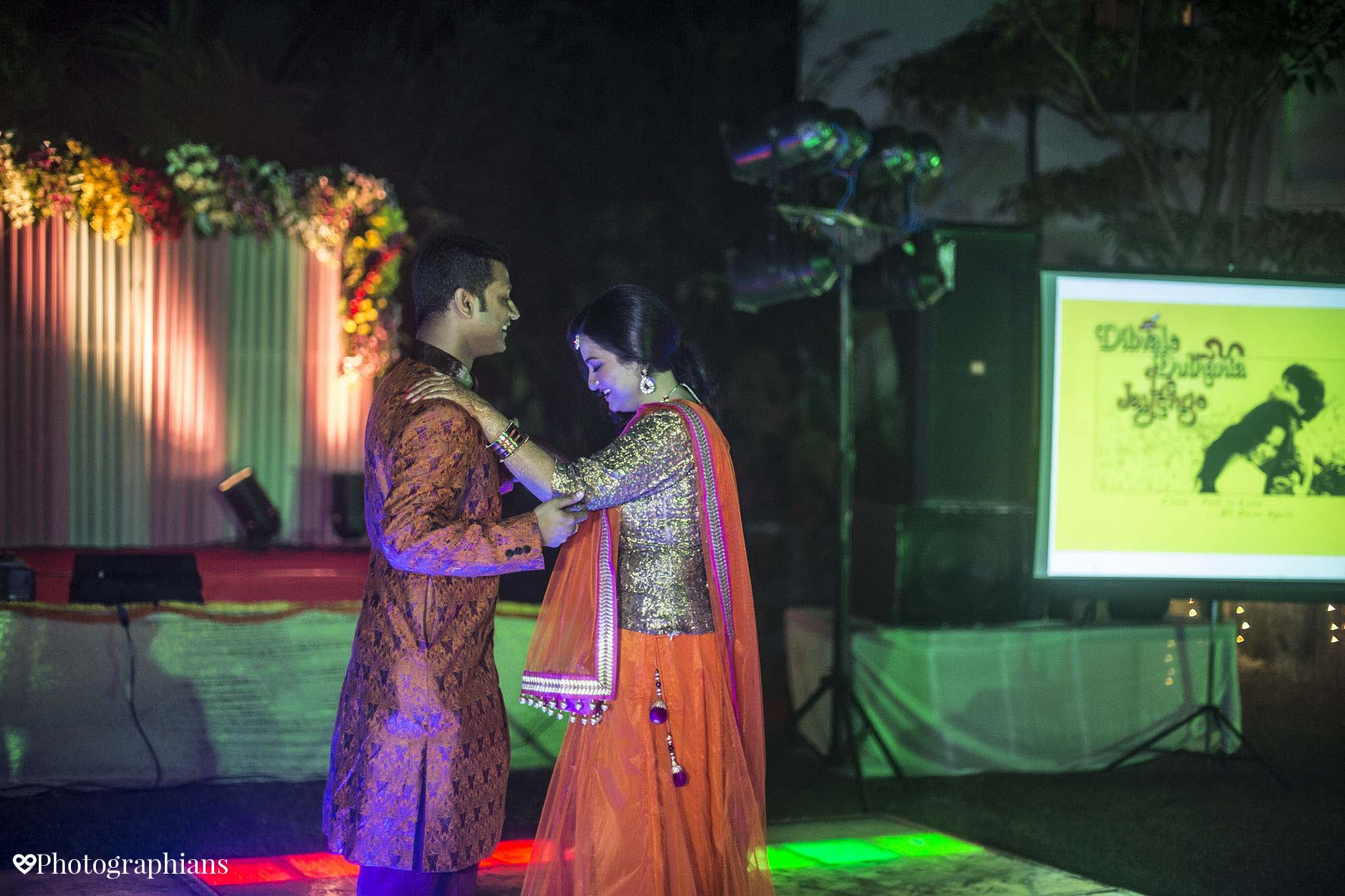 Photographians_Indian_Destination_Wedding_155