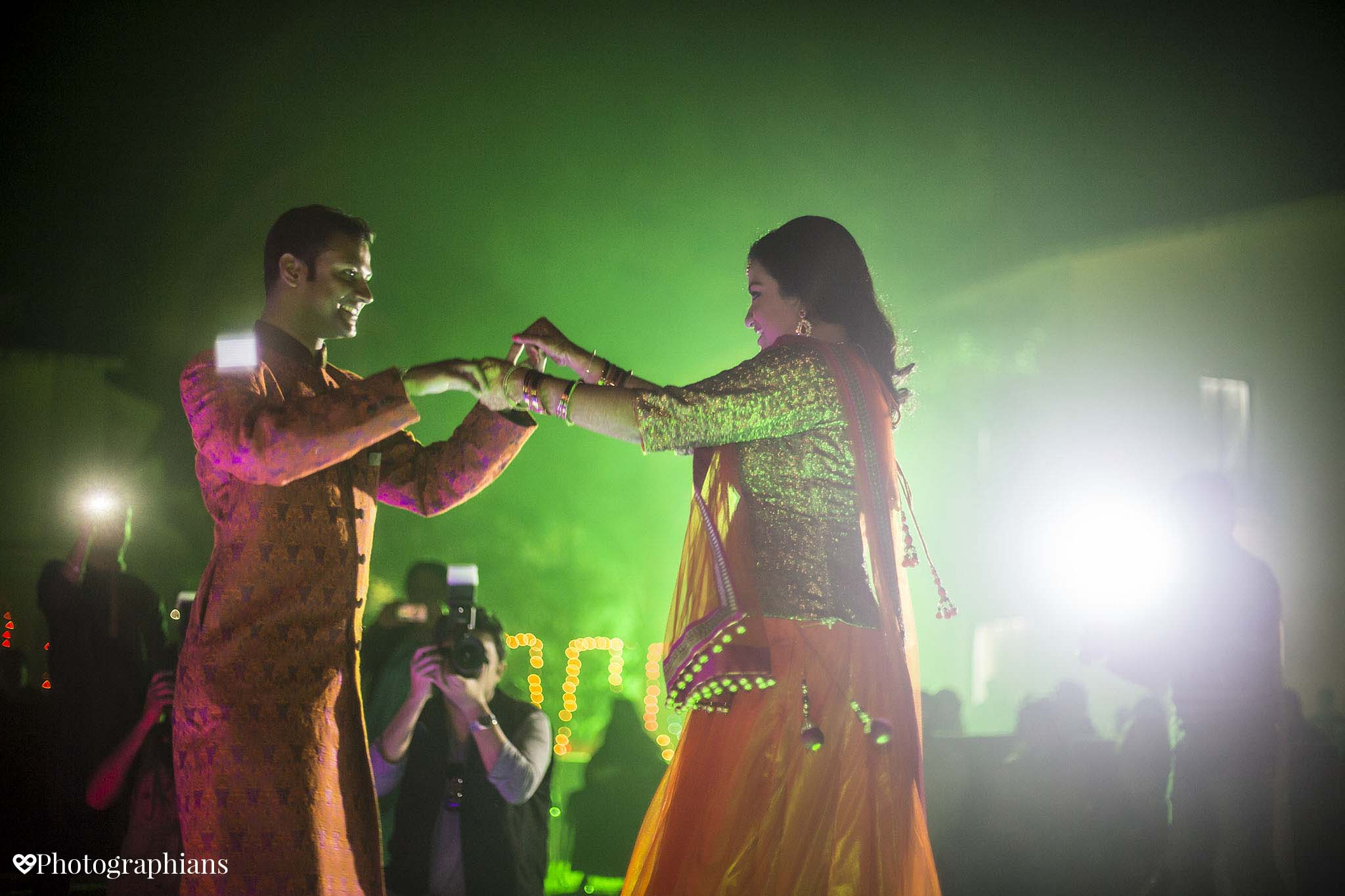 Photographians_Indian_Destination_Wedding_156