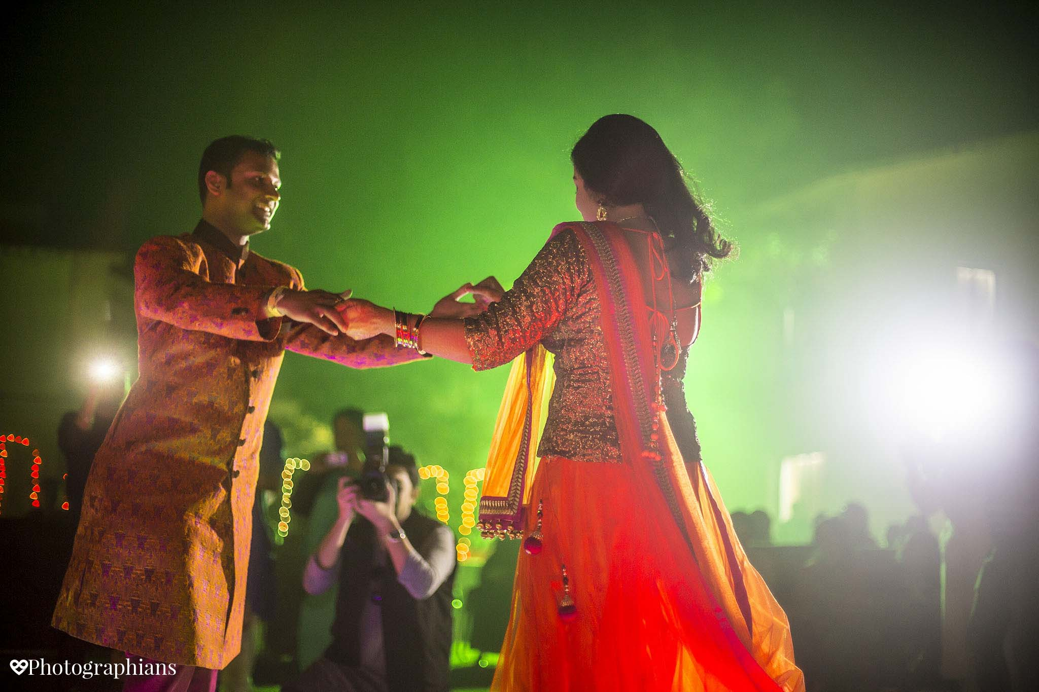 Photographians_Indian_Destination_Wedding_157