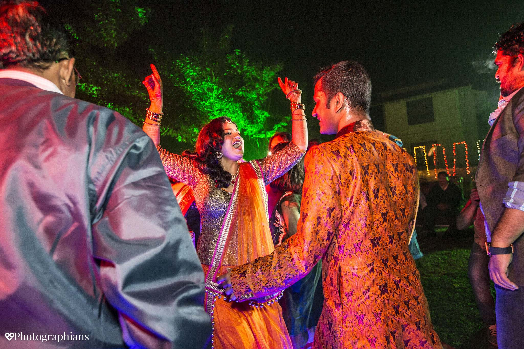 Photographians_Indian_Destination_Wedding_171