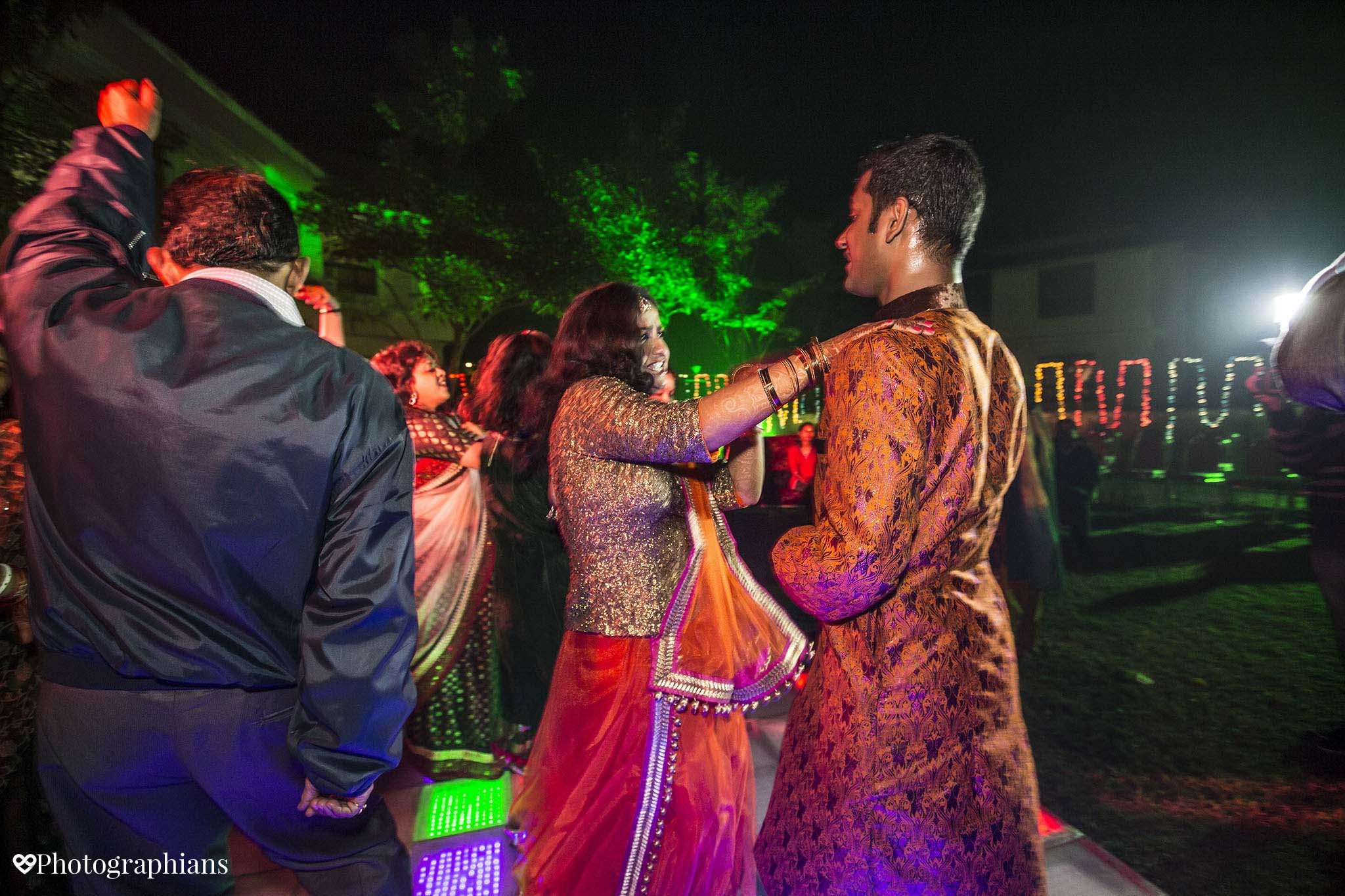 Photographians_Indian_Destination_Wedding_172