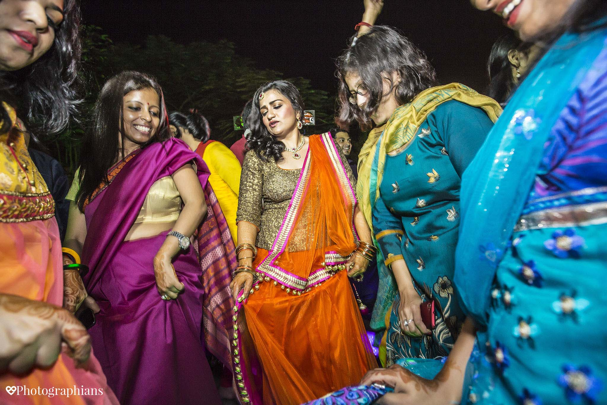 Photographians_Indian_Destination_Wedding_182