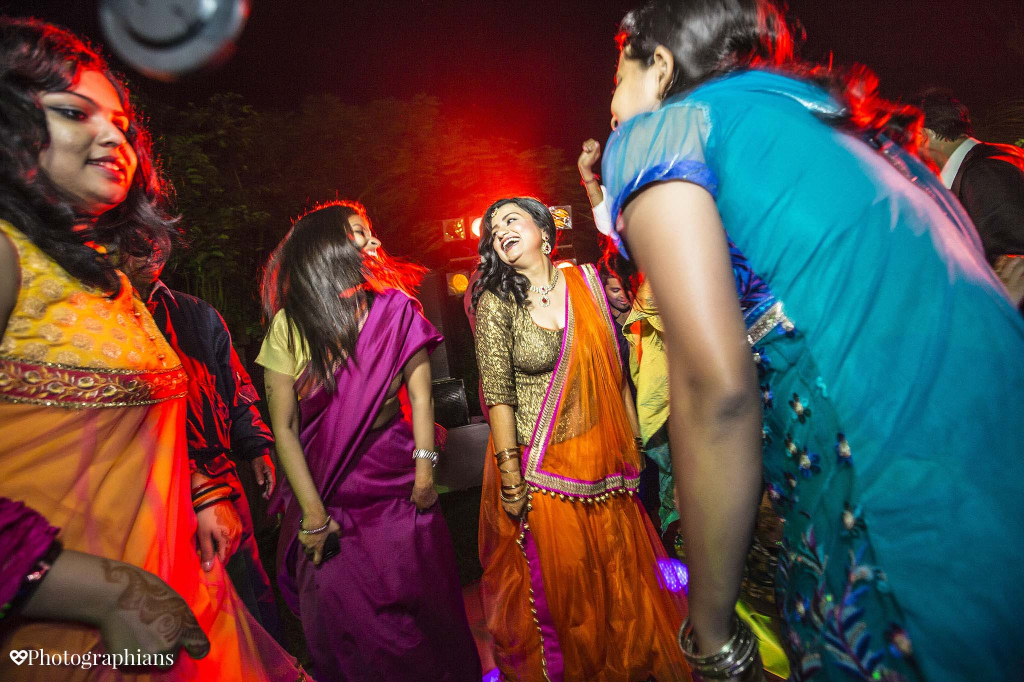 Photographians_Indian_Destination_Wedding_183