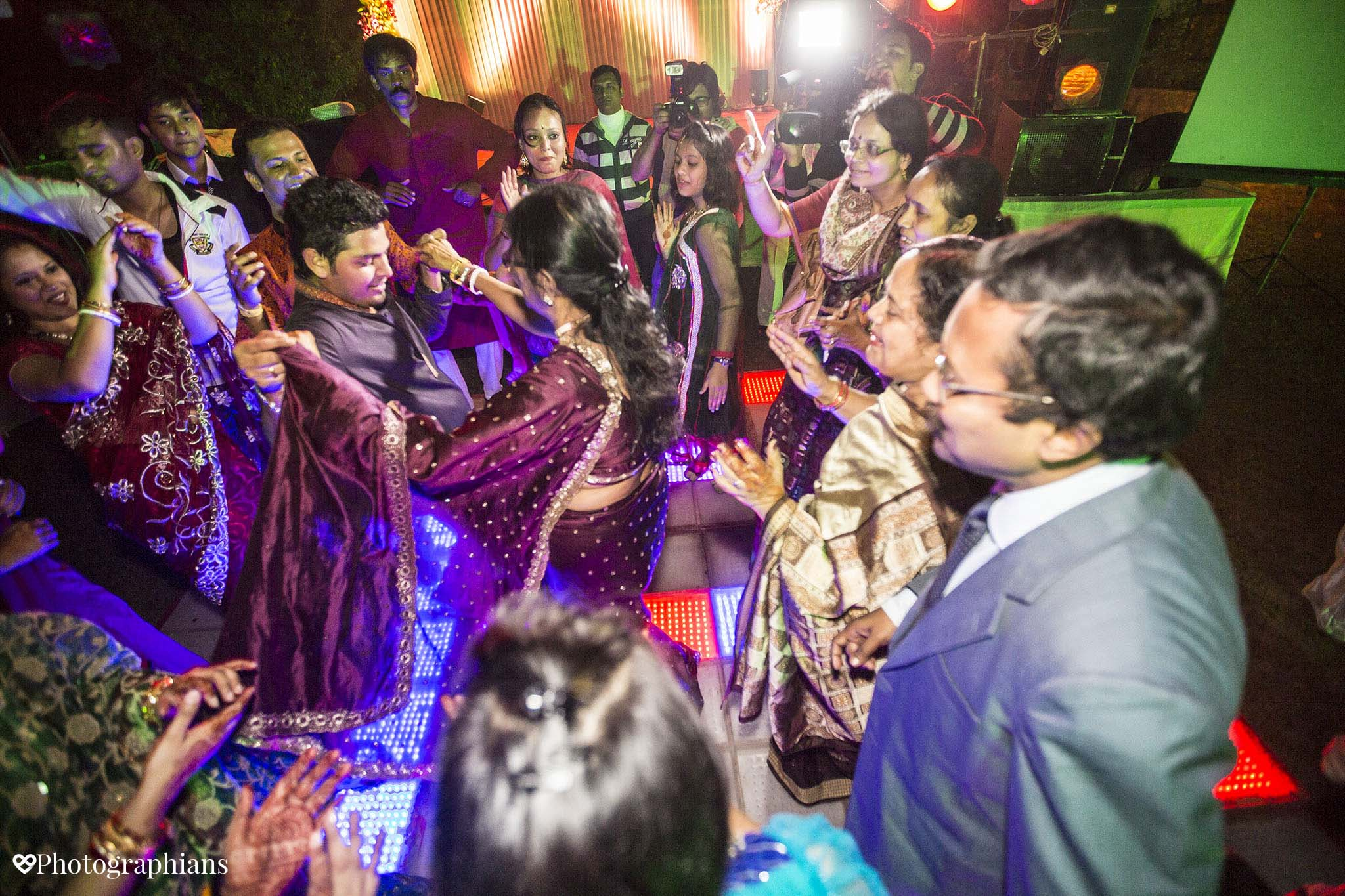 Photographians_Indian_Destination_Wedding_189