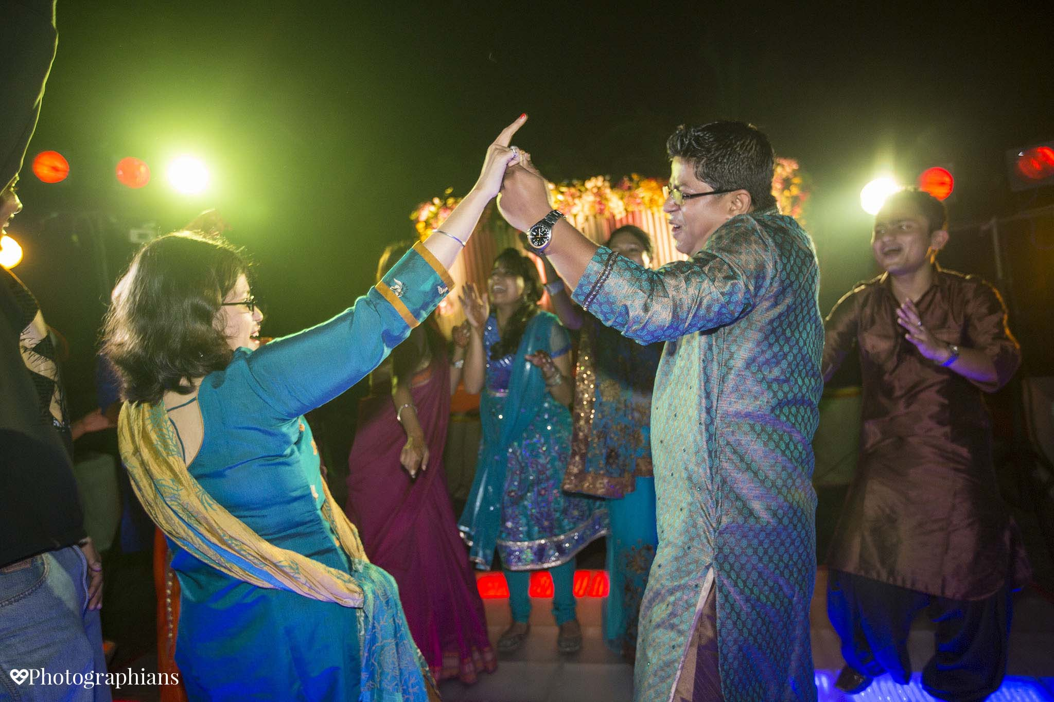 Photographians_Indian_Destination_Wedding_193