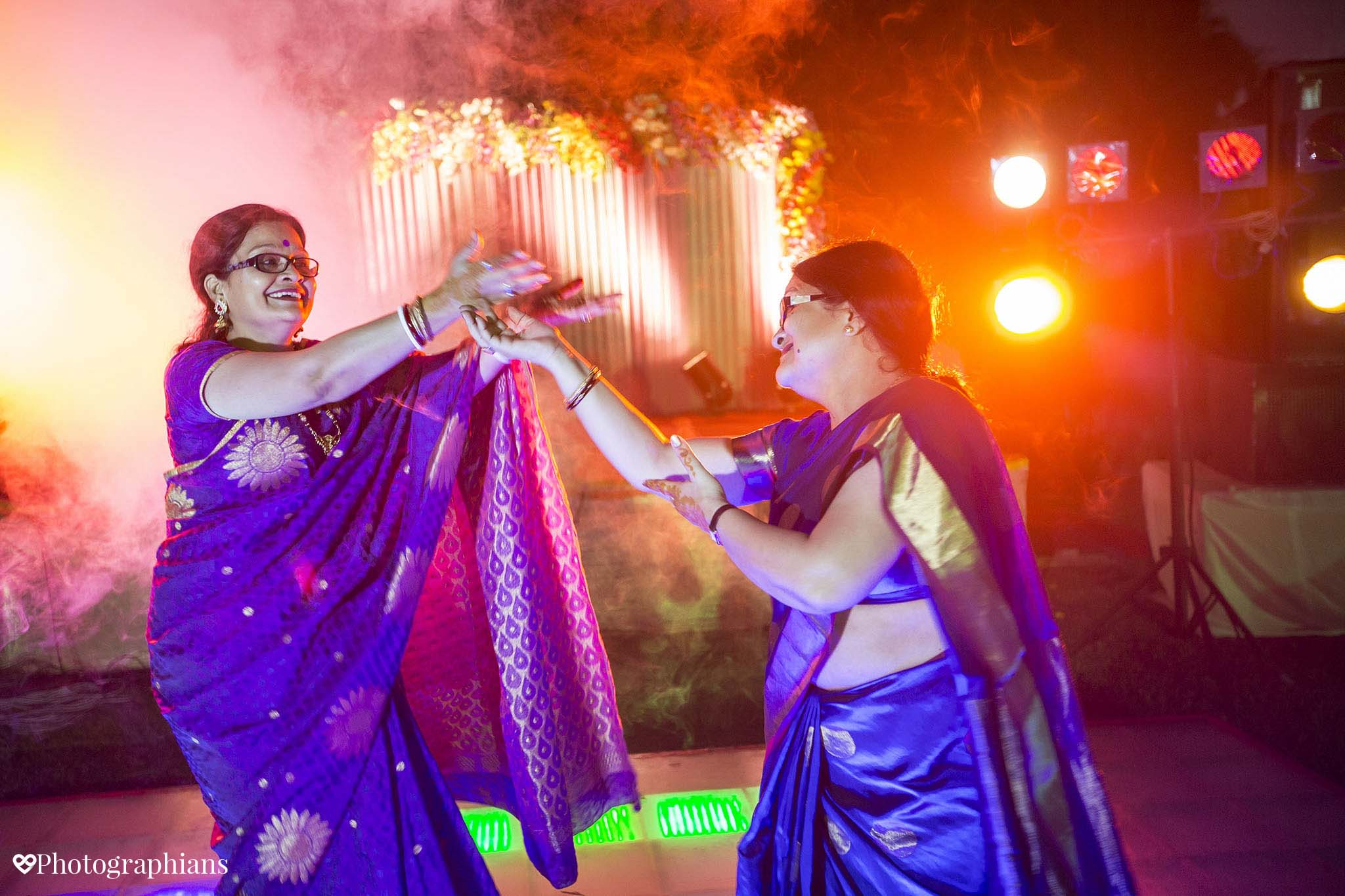 Photographians_Indian_Destination_Wedding_194