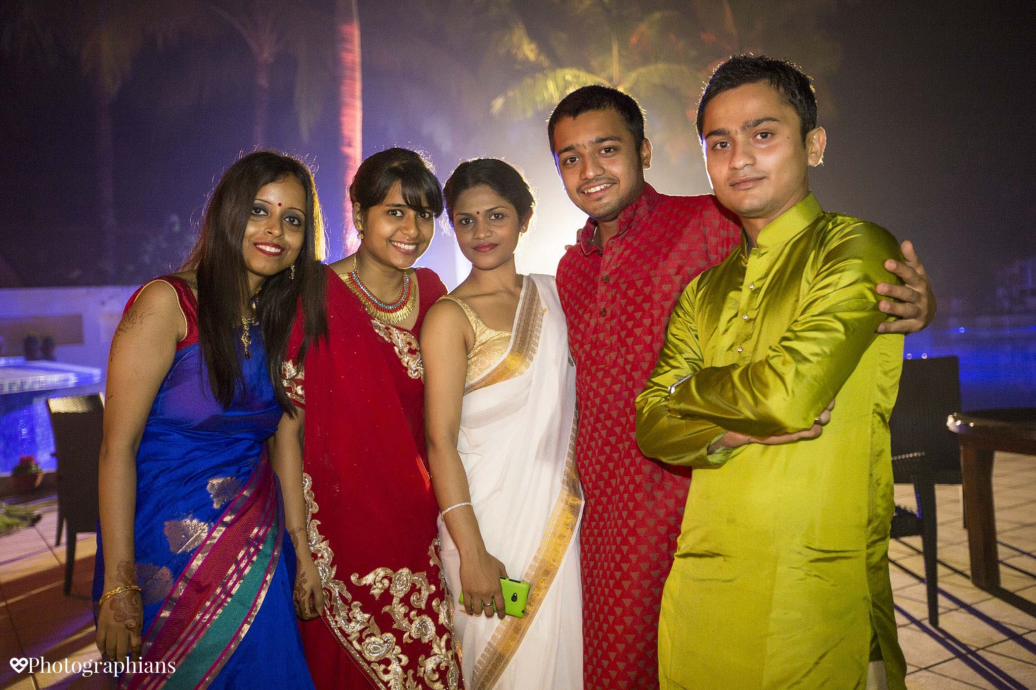 Photographians_Indian_Destination_Wedding_219