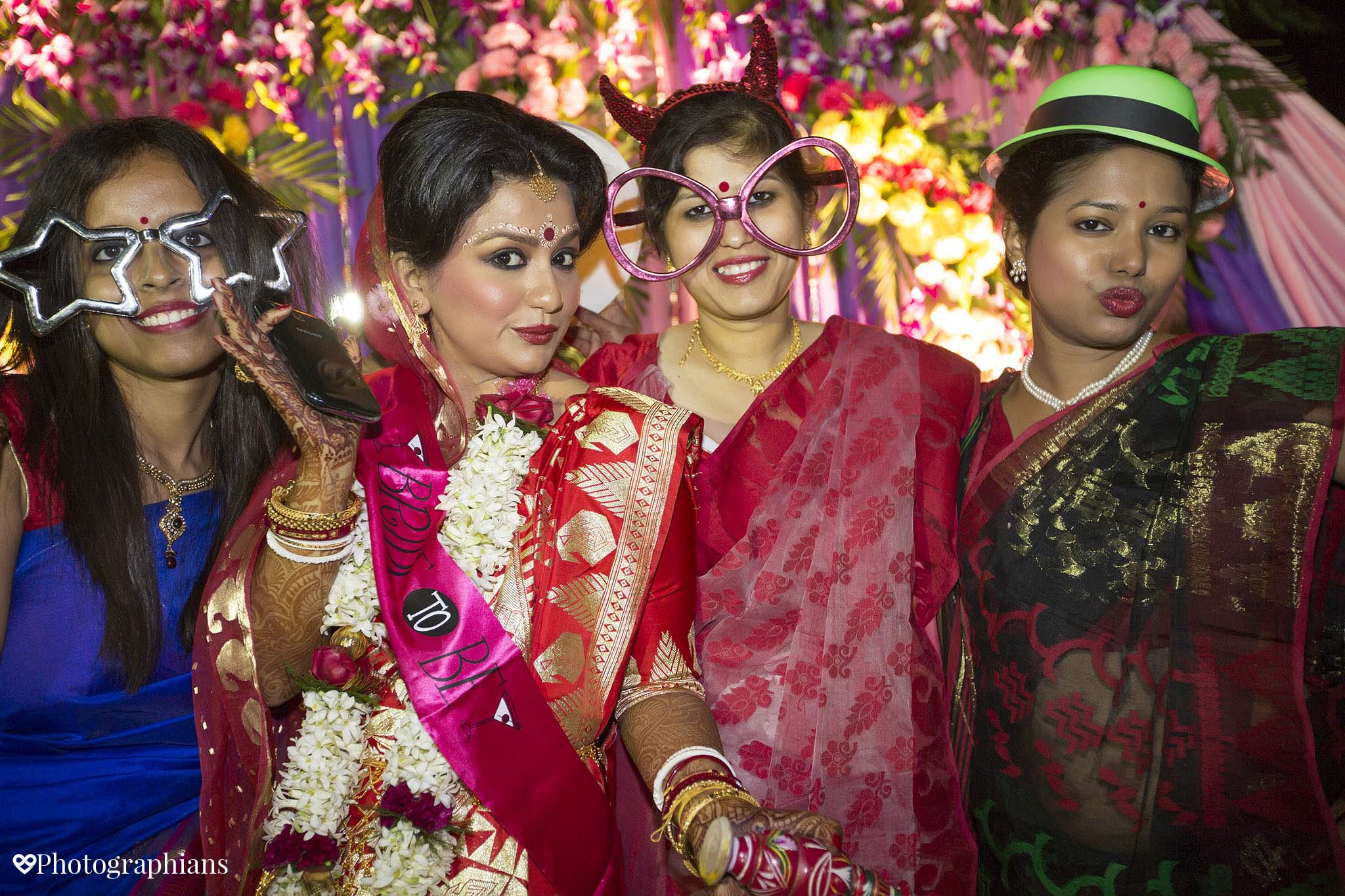 Photographians_Indian_Destination_Wedding_220