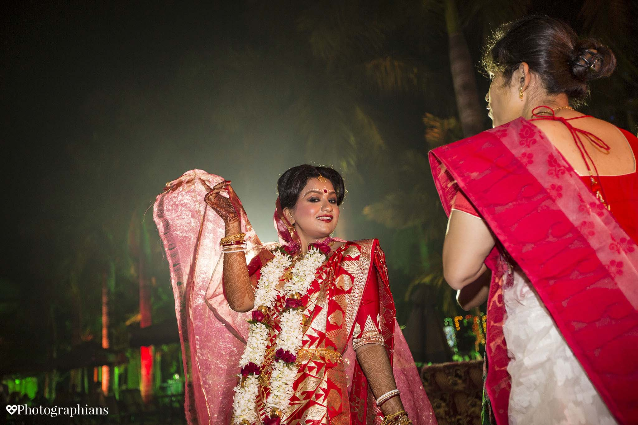 Photographians_Indian_Destination_Wedding_221