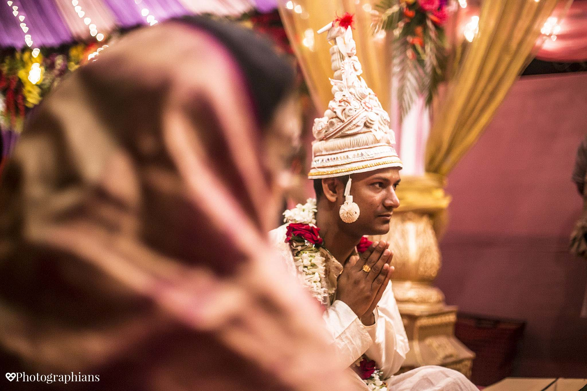 Photographians_Indian_Destination_Wedding_223