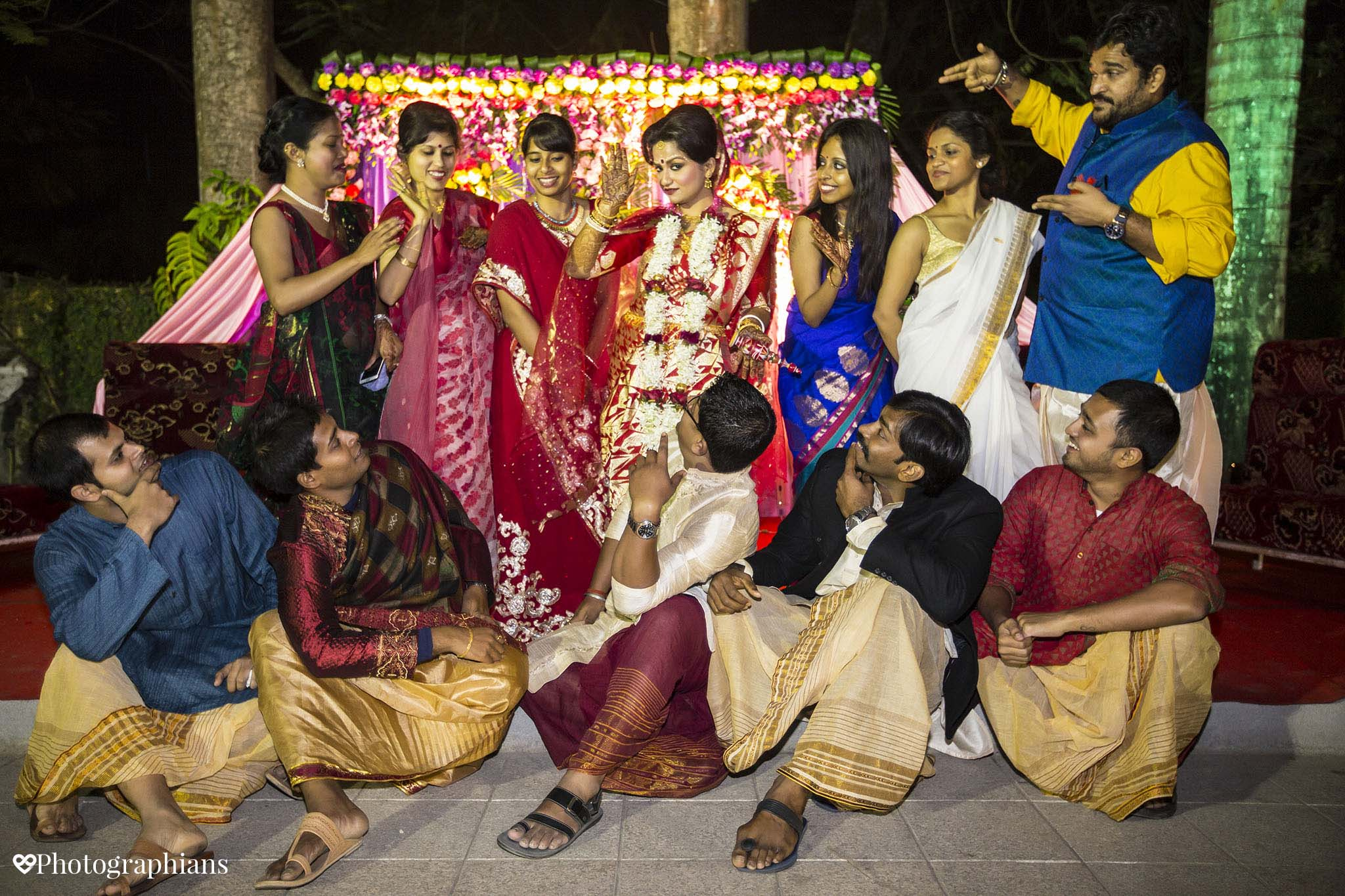 Photographians_Indian_Destination_Wedding_225
