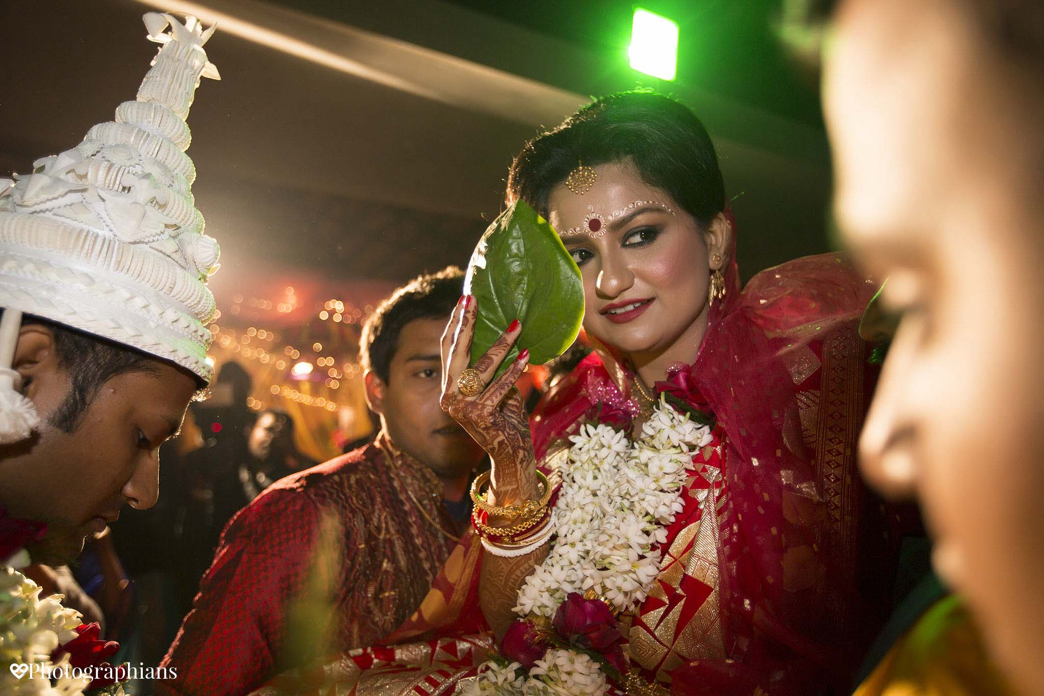 Photographians_Indian_Destination_Wedding_227