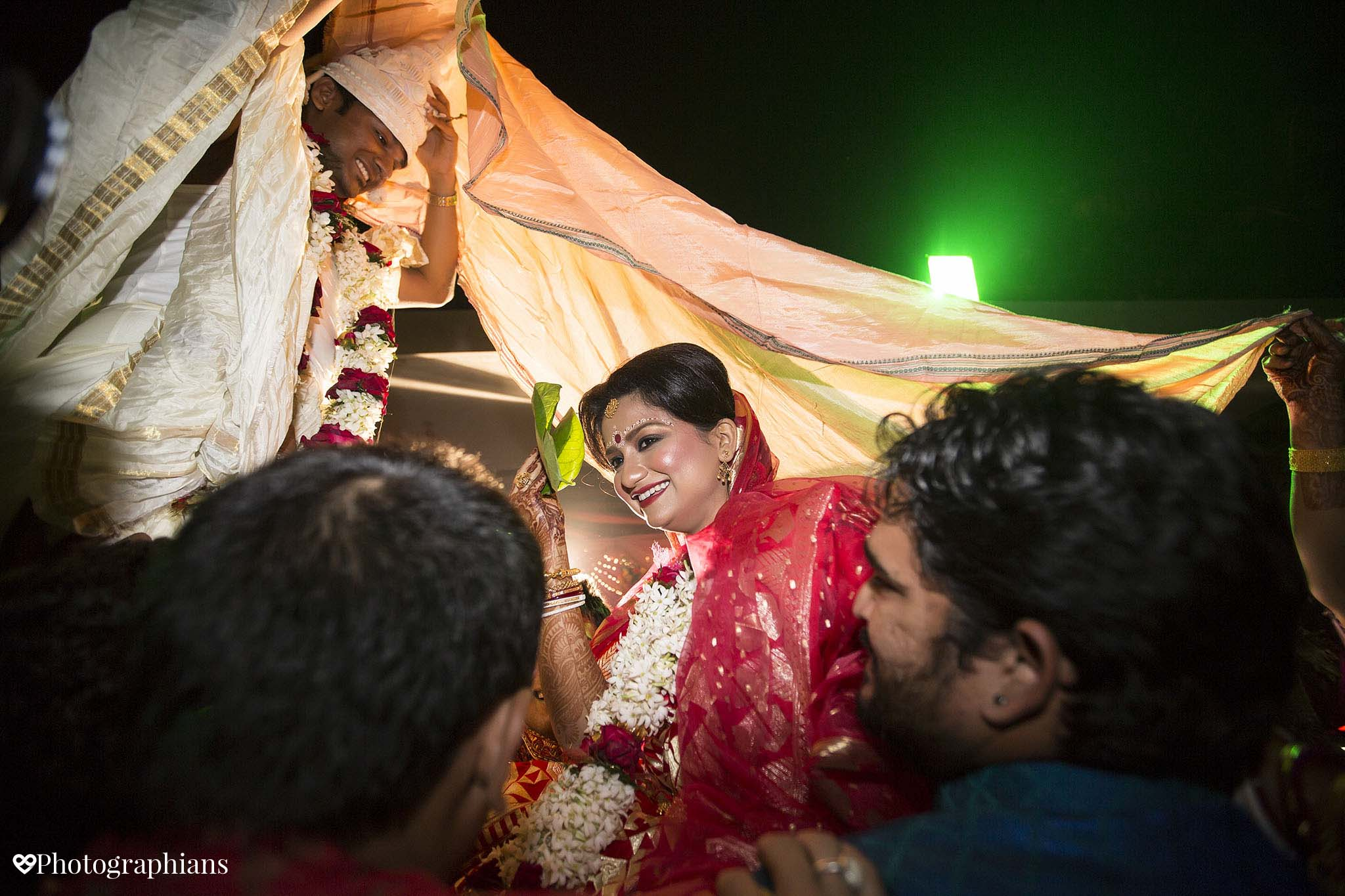 Photographians_Indian_Destination_Wedding_229