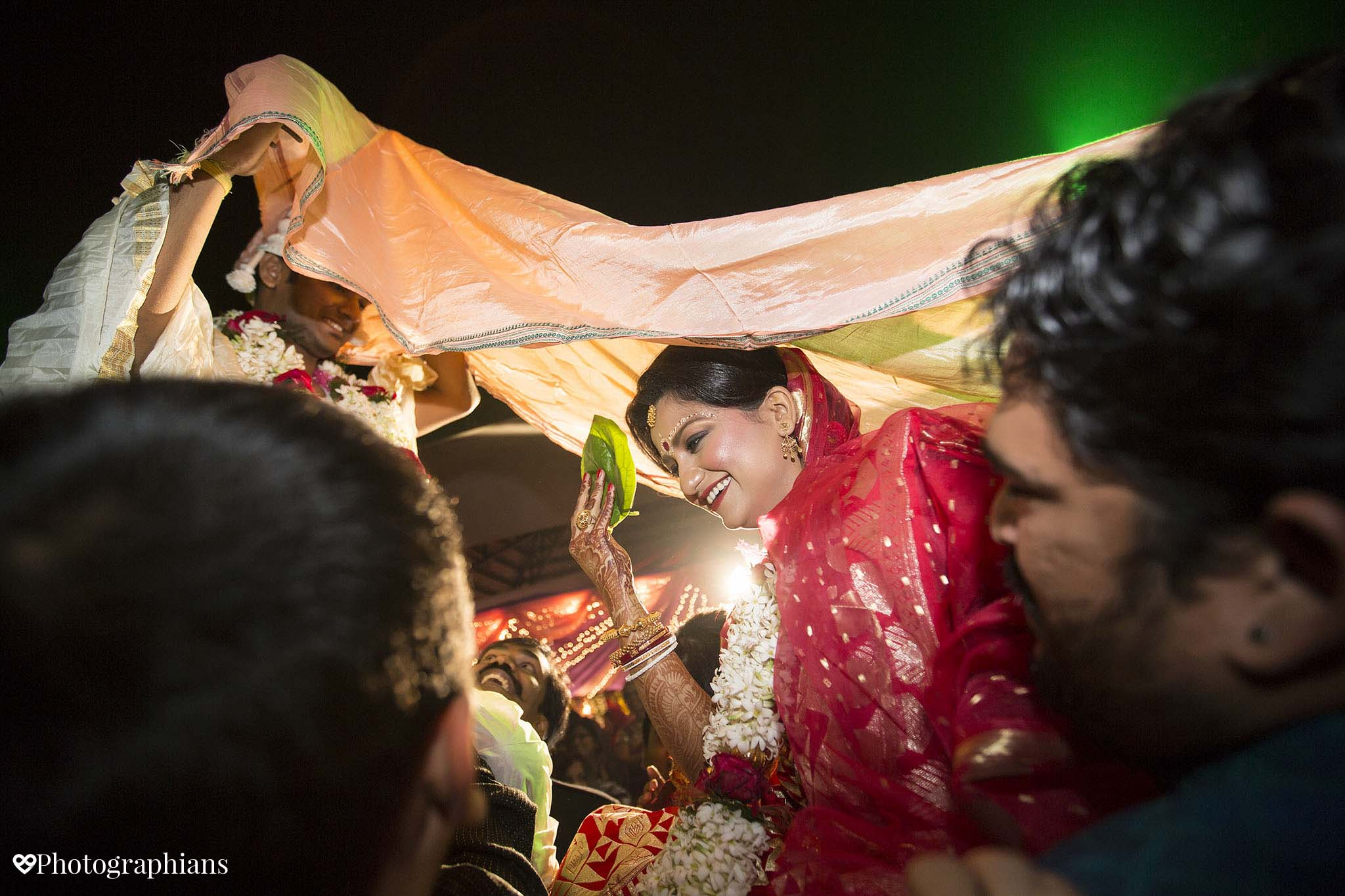 Photographians_Indian_Destination_Wedding_230