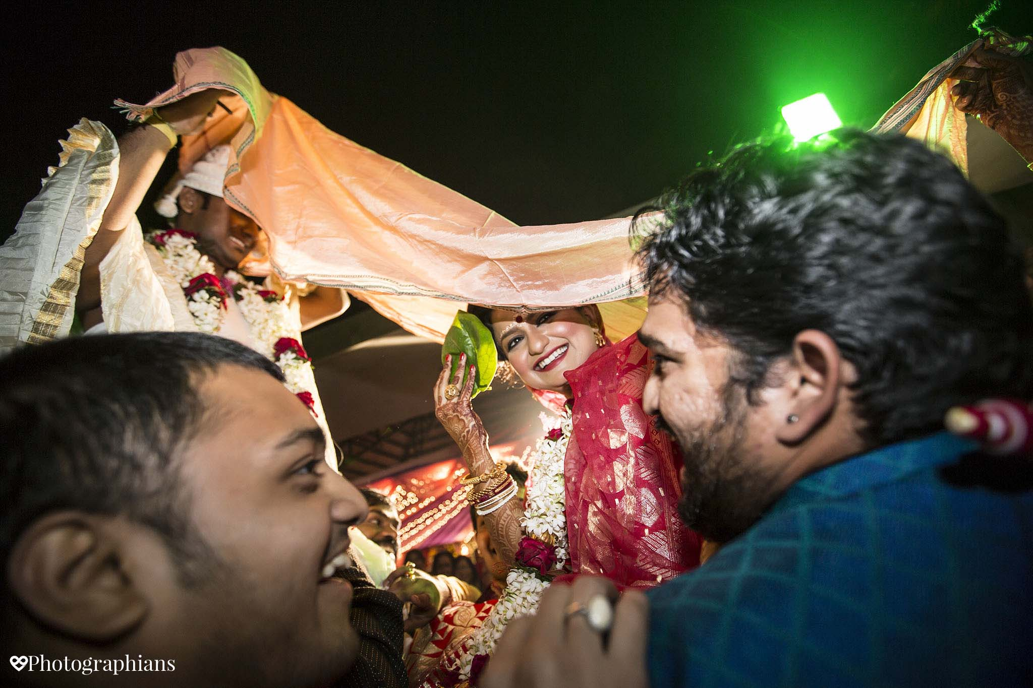 Photographians_Indian_Destination_Wedding_231