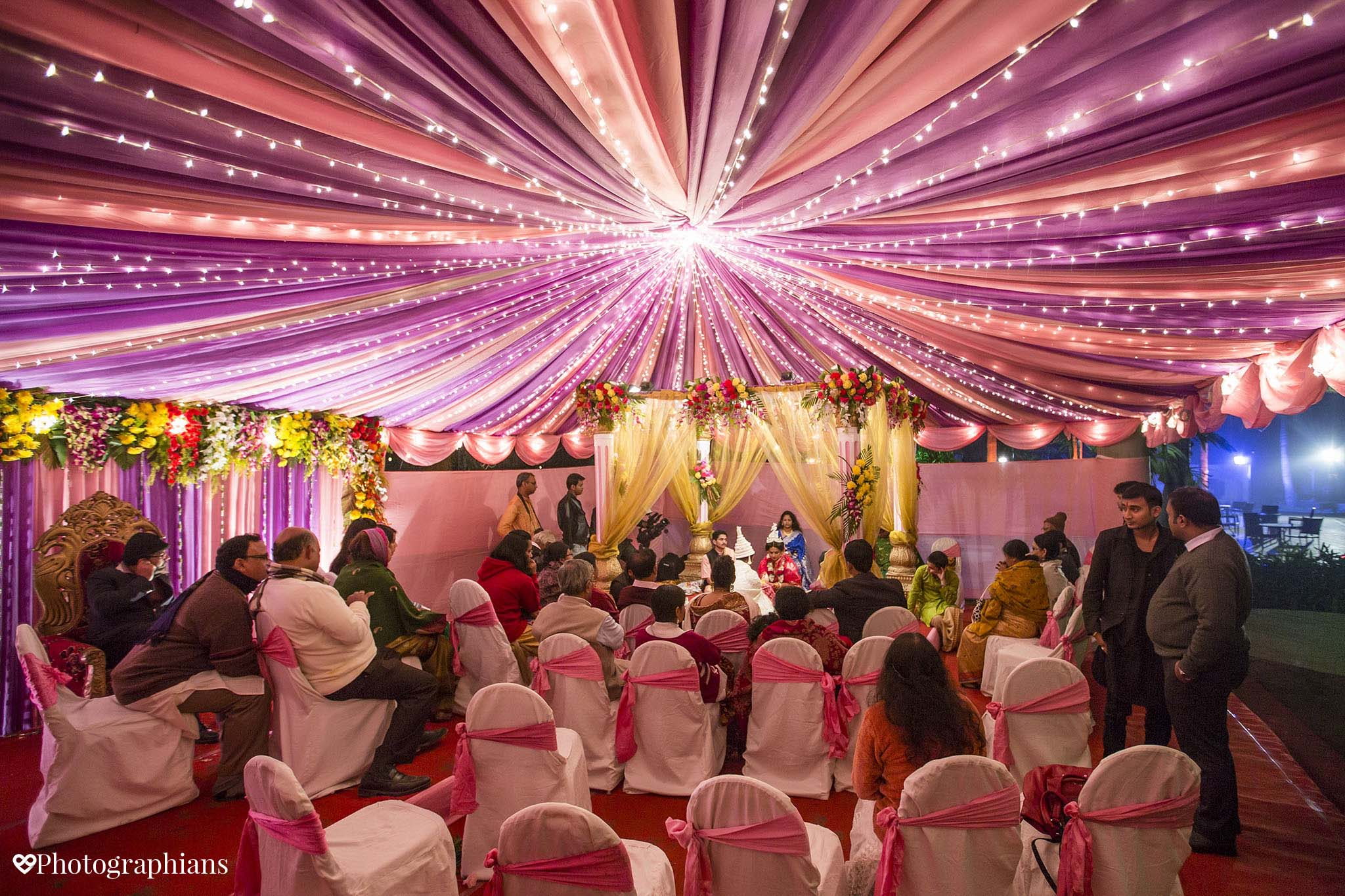 Photographians_Indian_Destination_Wedding_232
