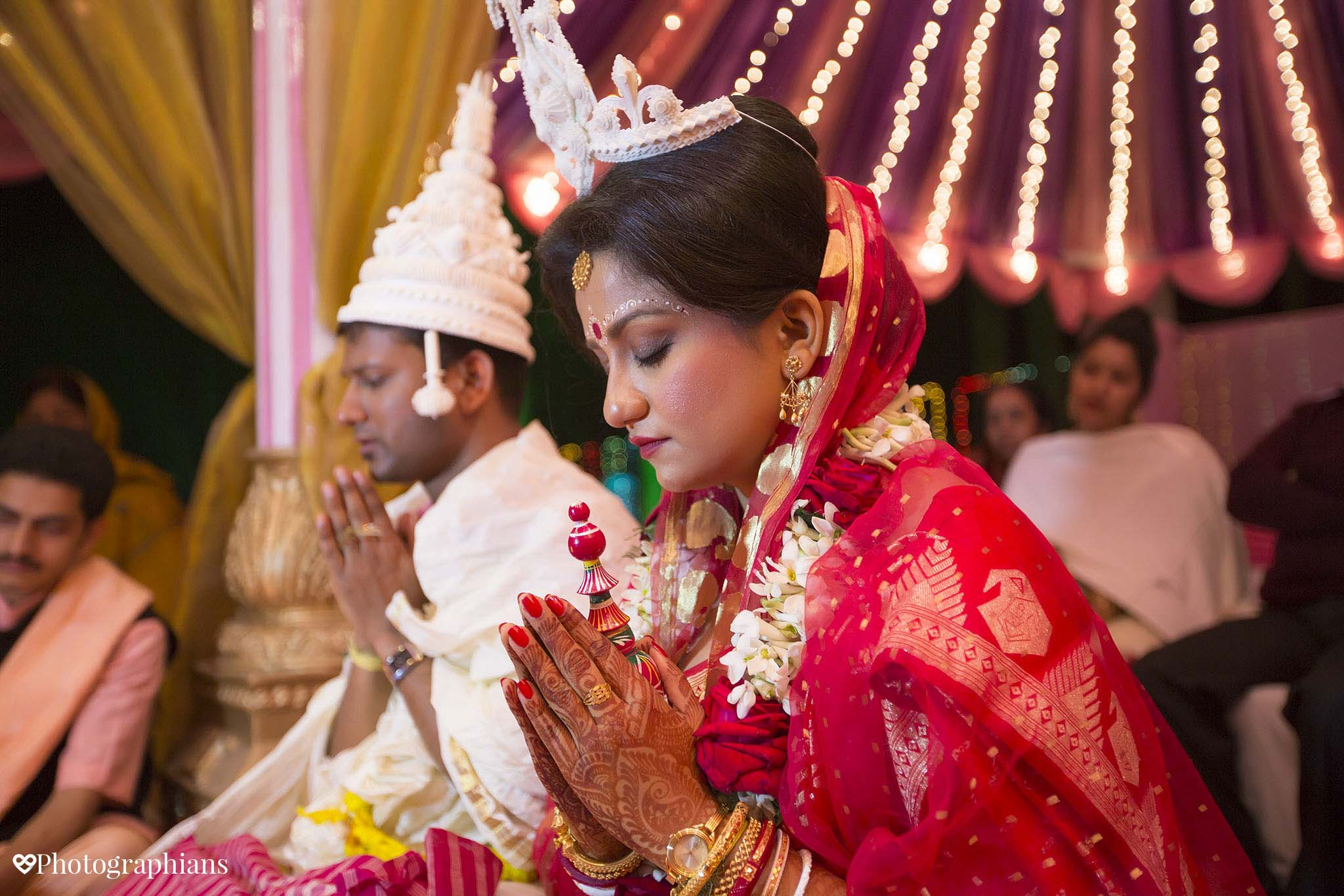Photographians_Indian_Destination_Wedding_233