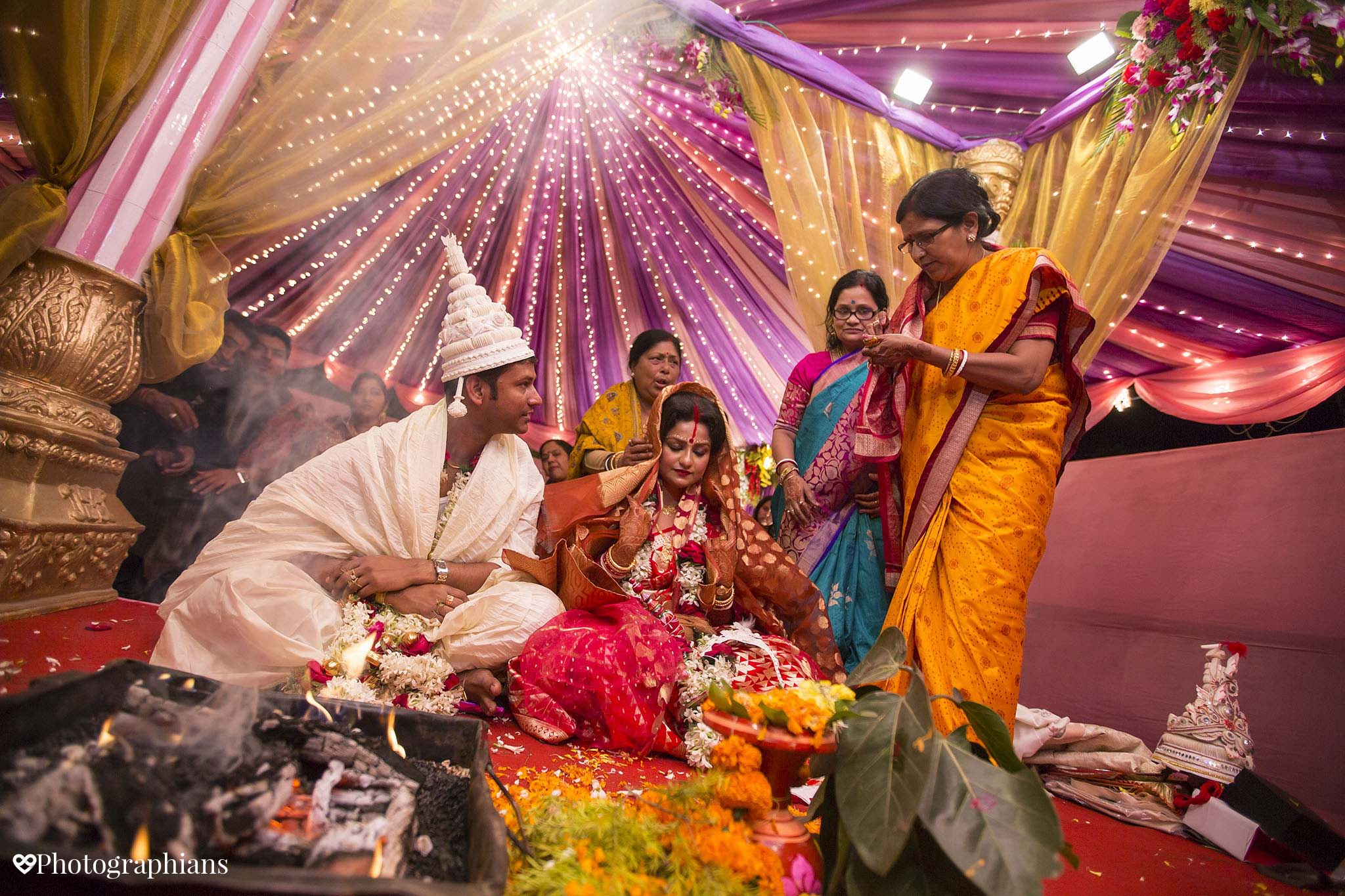 Photographians_Indian_Destination_Wedding_238