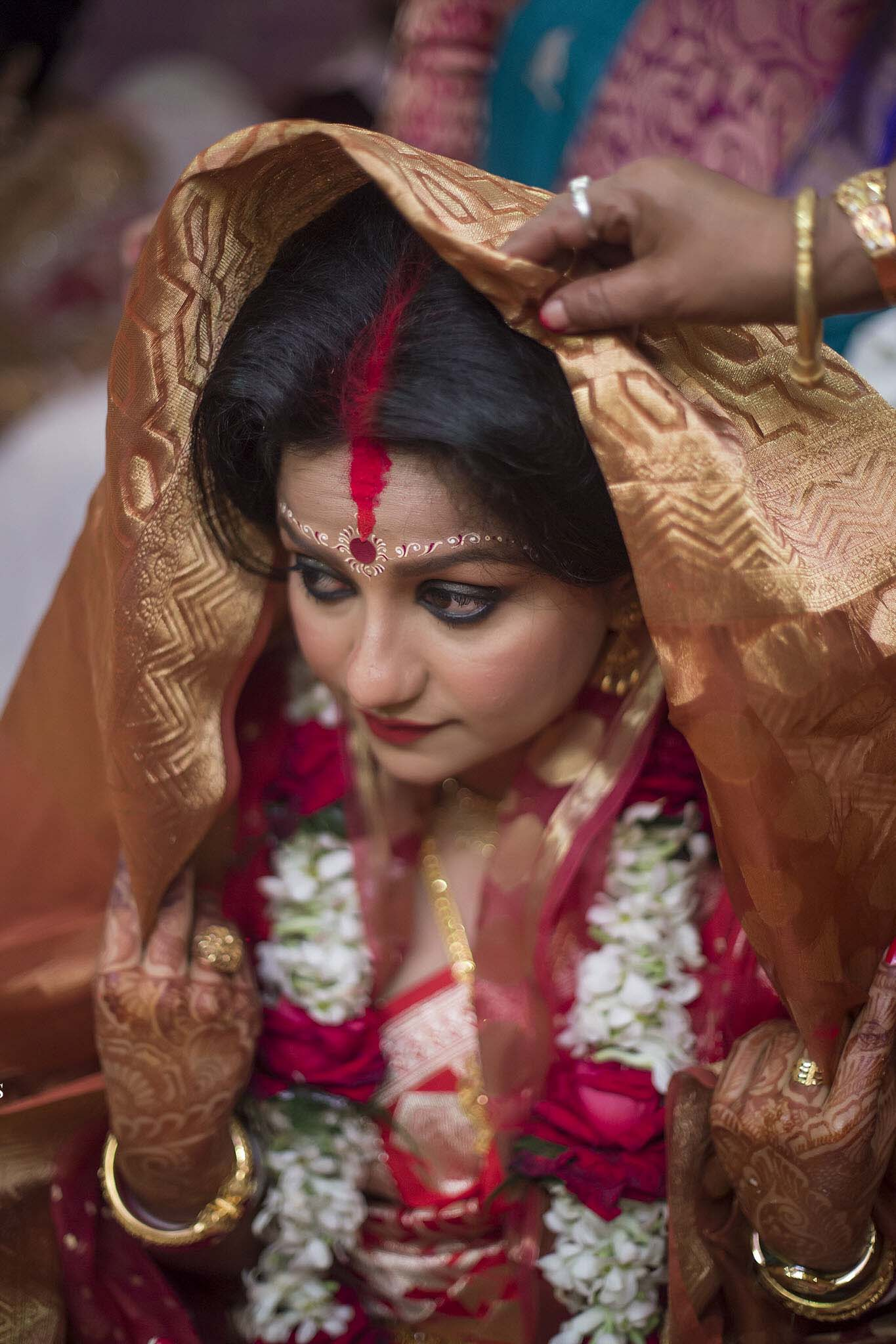 Photographians_Indian_Destination_Wedding_240