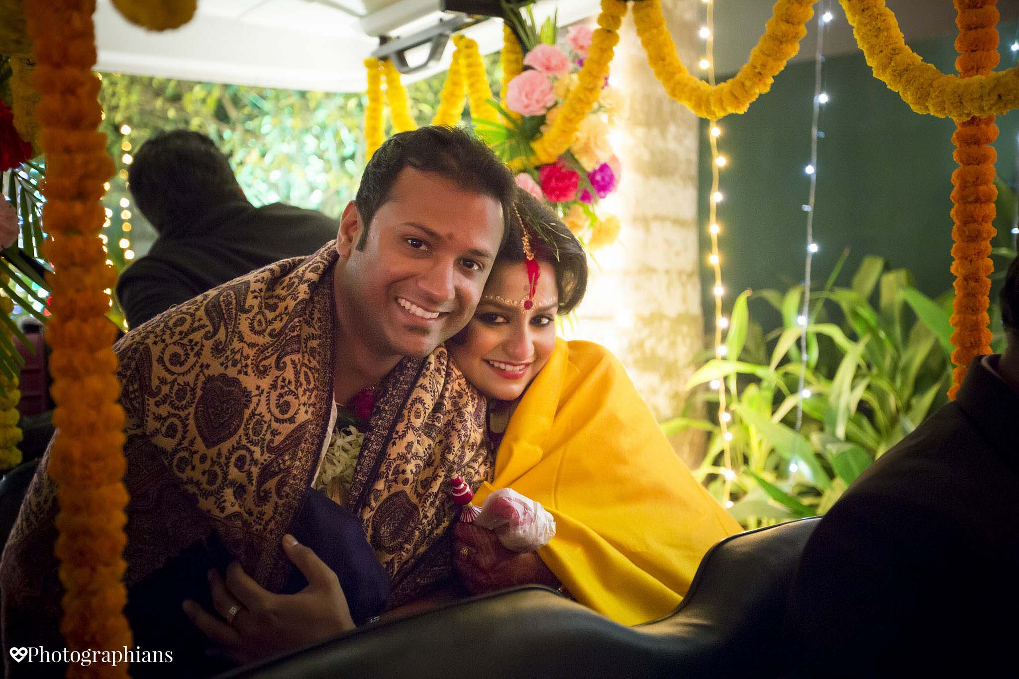Photographians_Indian_Destination_Wedding_245