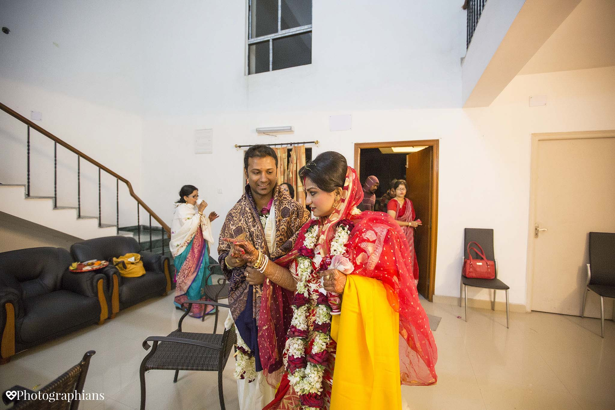 Photographians_Indian_Destination_Wedding_246