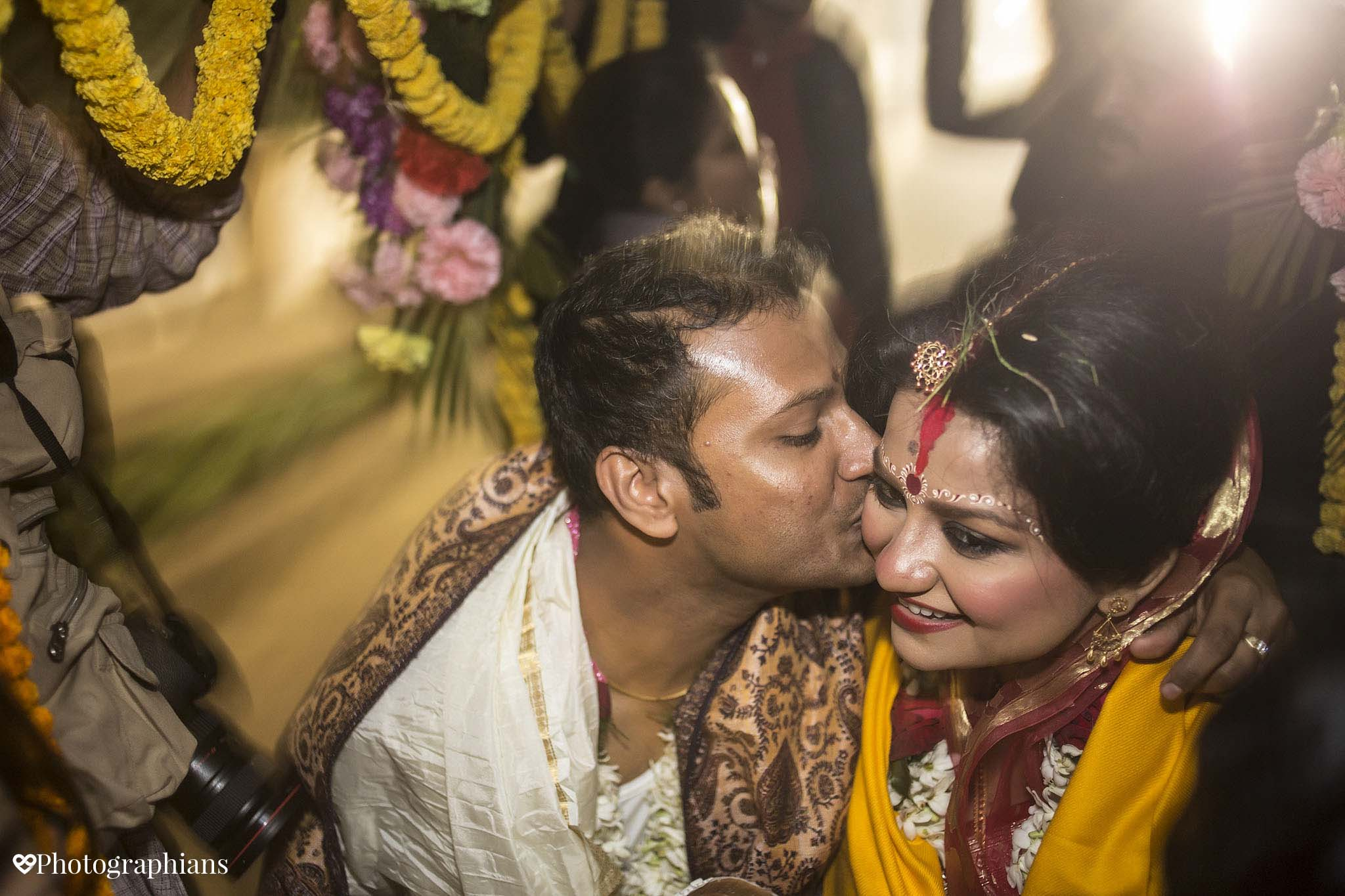Photographians_Indian_Destination_Wedding_247