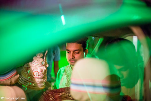 Photographians_Indian_Wedding_Durgapur_013-2