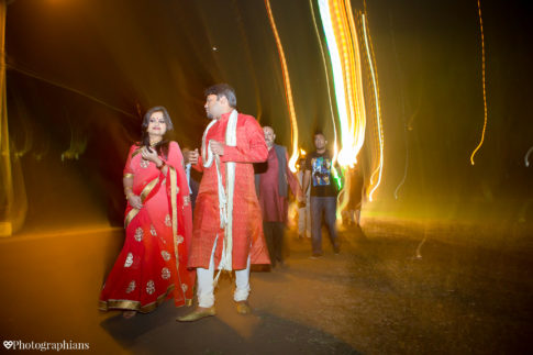 Photographians_Indian_Wedding_Durgapur_016-2